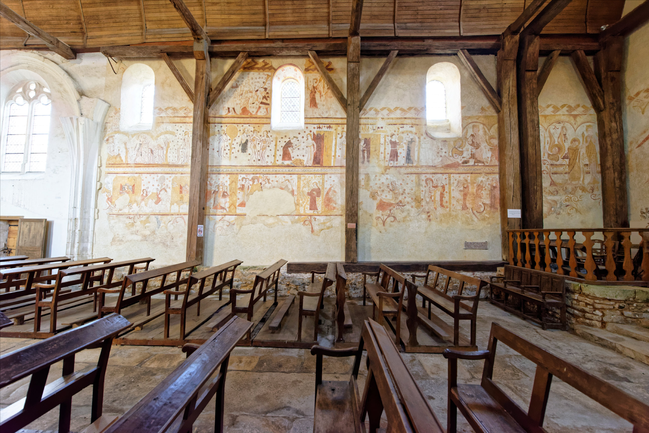 150405-Moutiers en Puisaye (47)