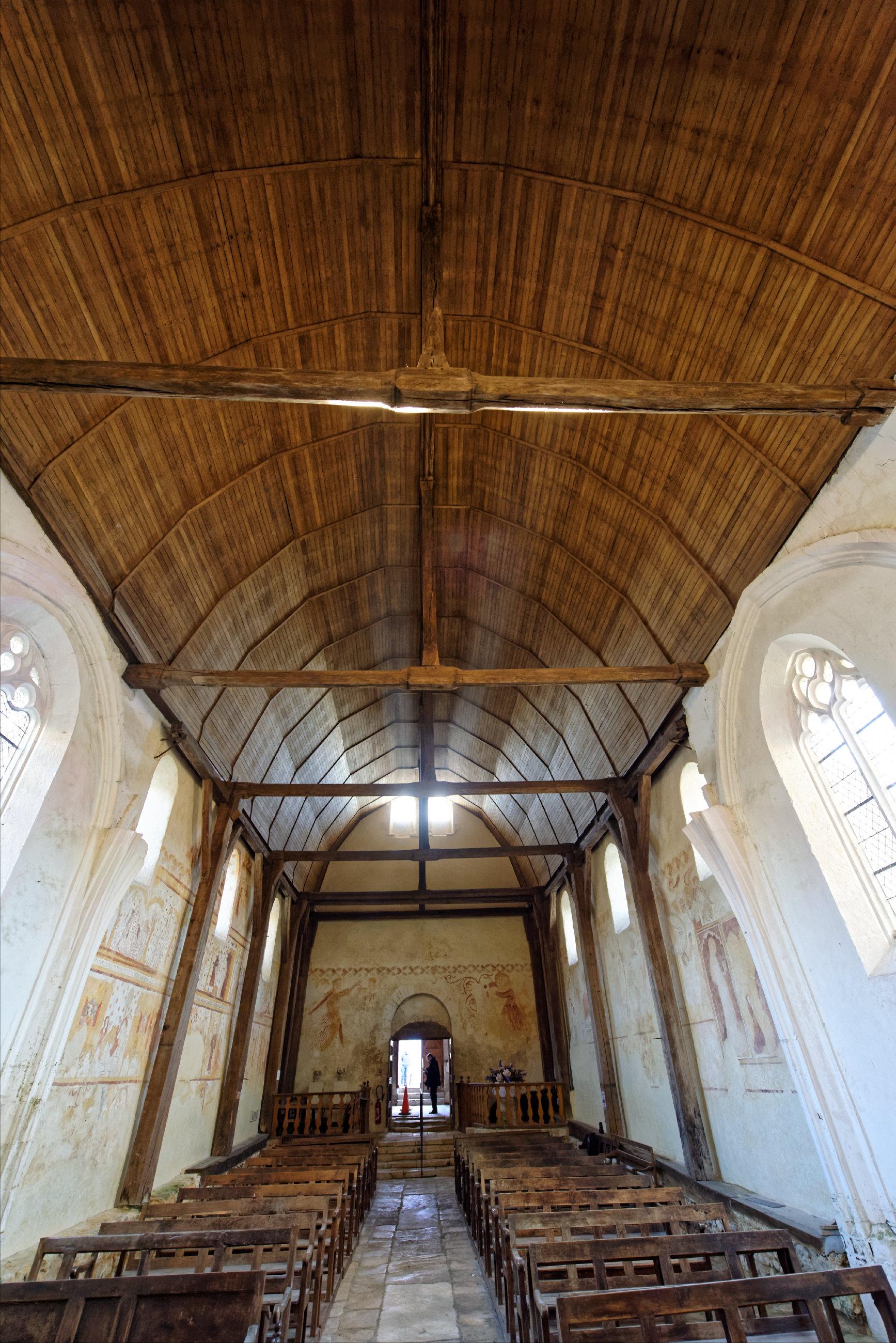 150405-Moutiers en Puisaye (50)