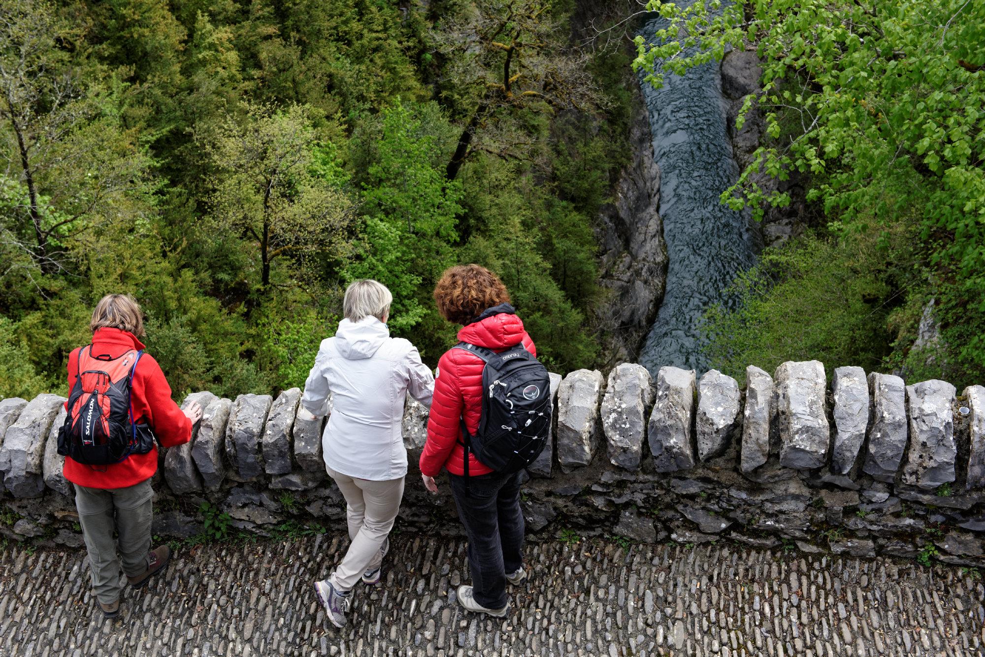 150427-Canyon de Anisclo (Sobrarbe) (17)