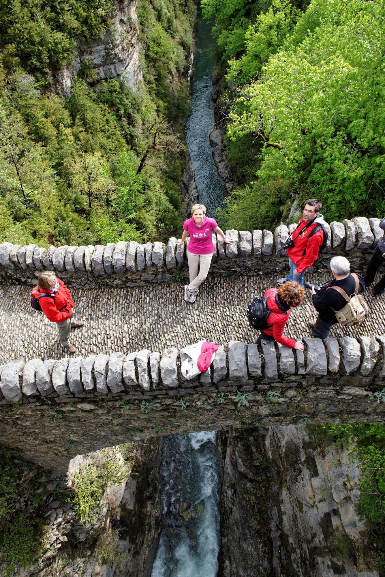 150427-Canyon de Anisclo (Sobrarbe) (25)