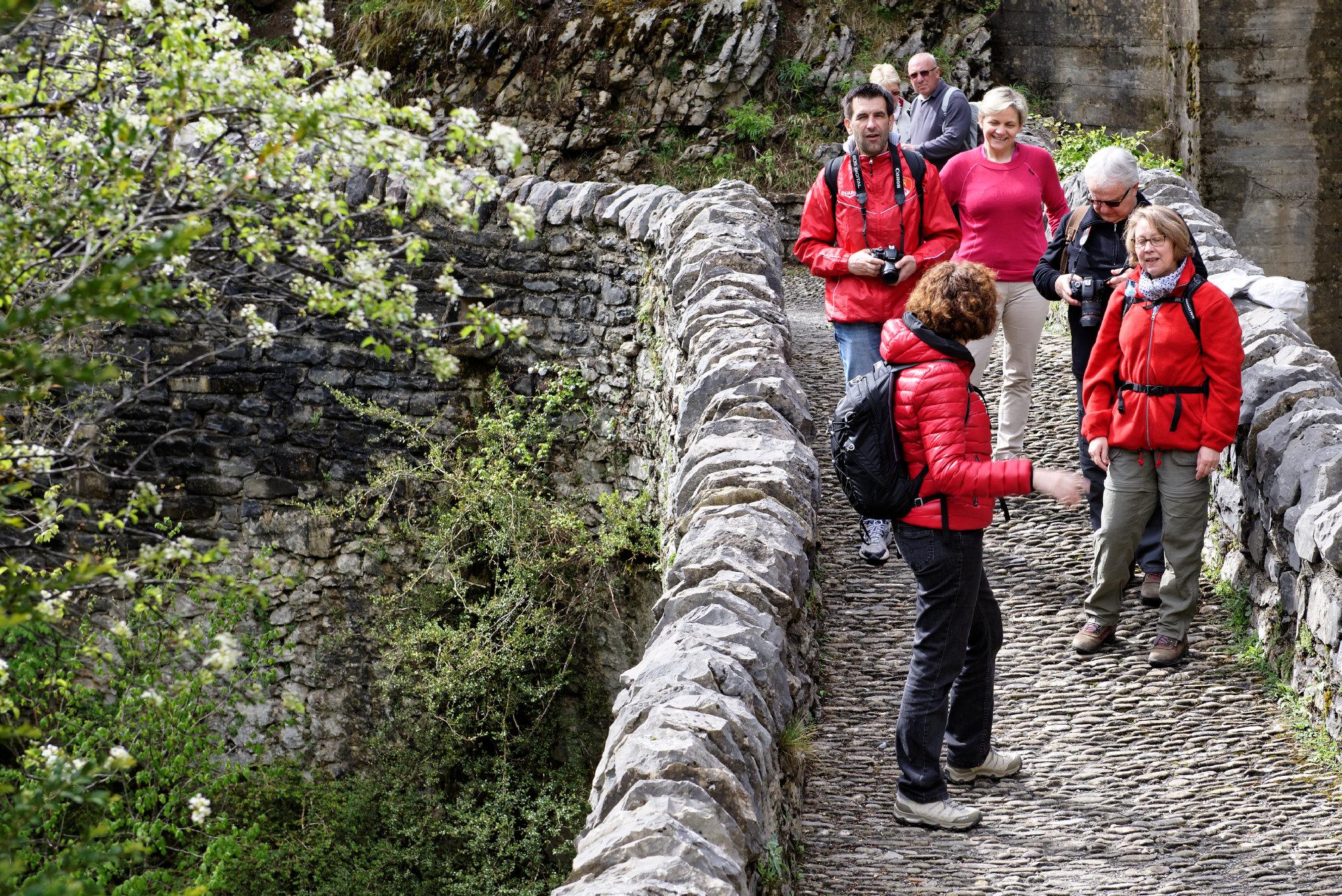 150427-Canyon de Anisclo (Sobrarbe) (26)