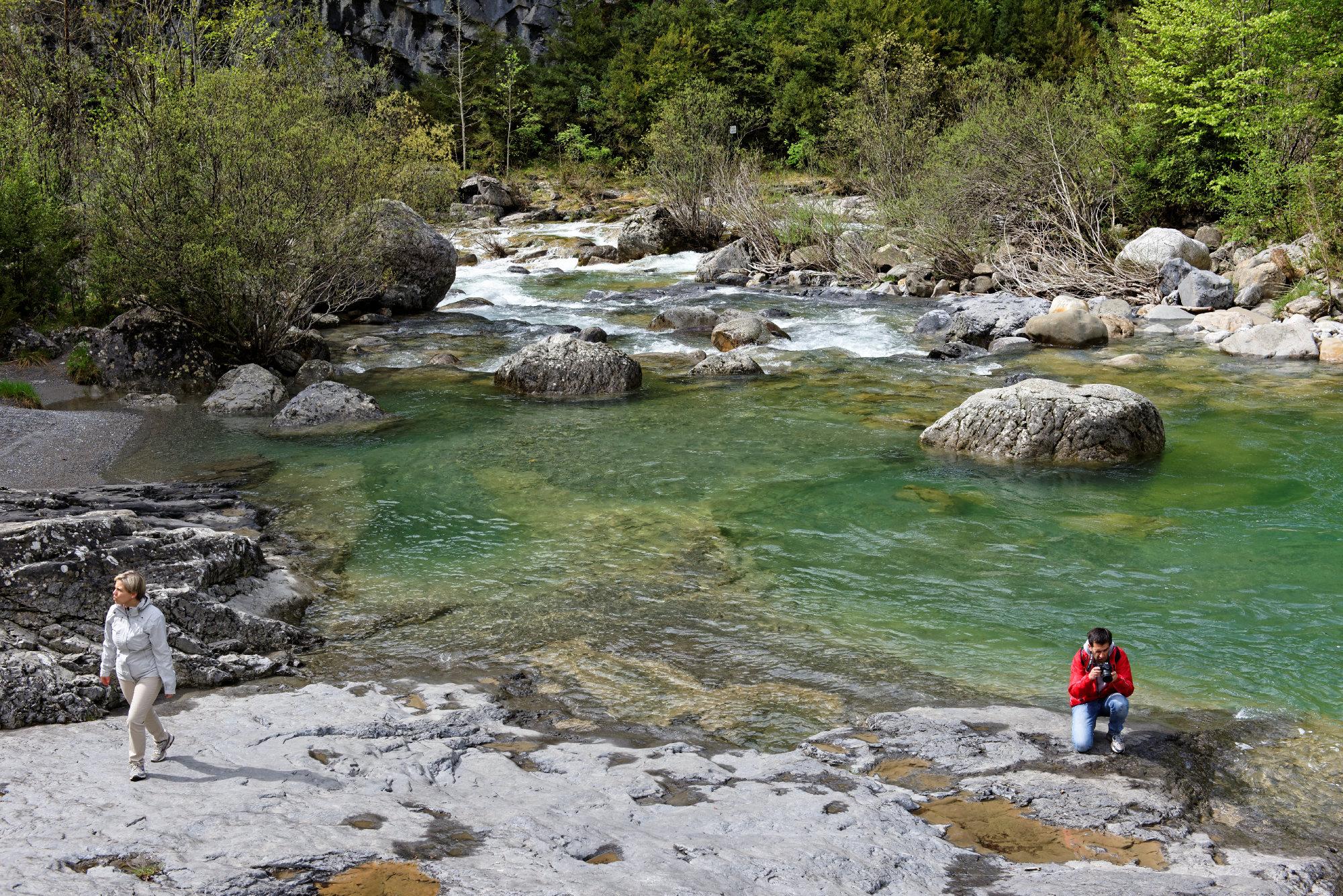150427-Canyon de Anisclo (Sobrarbe) (39)