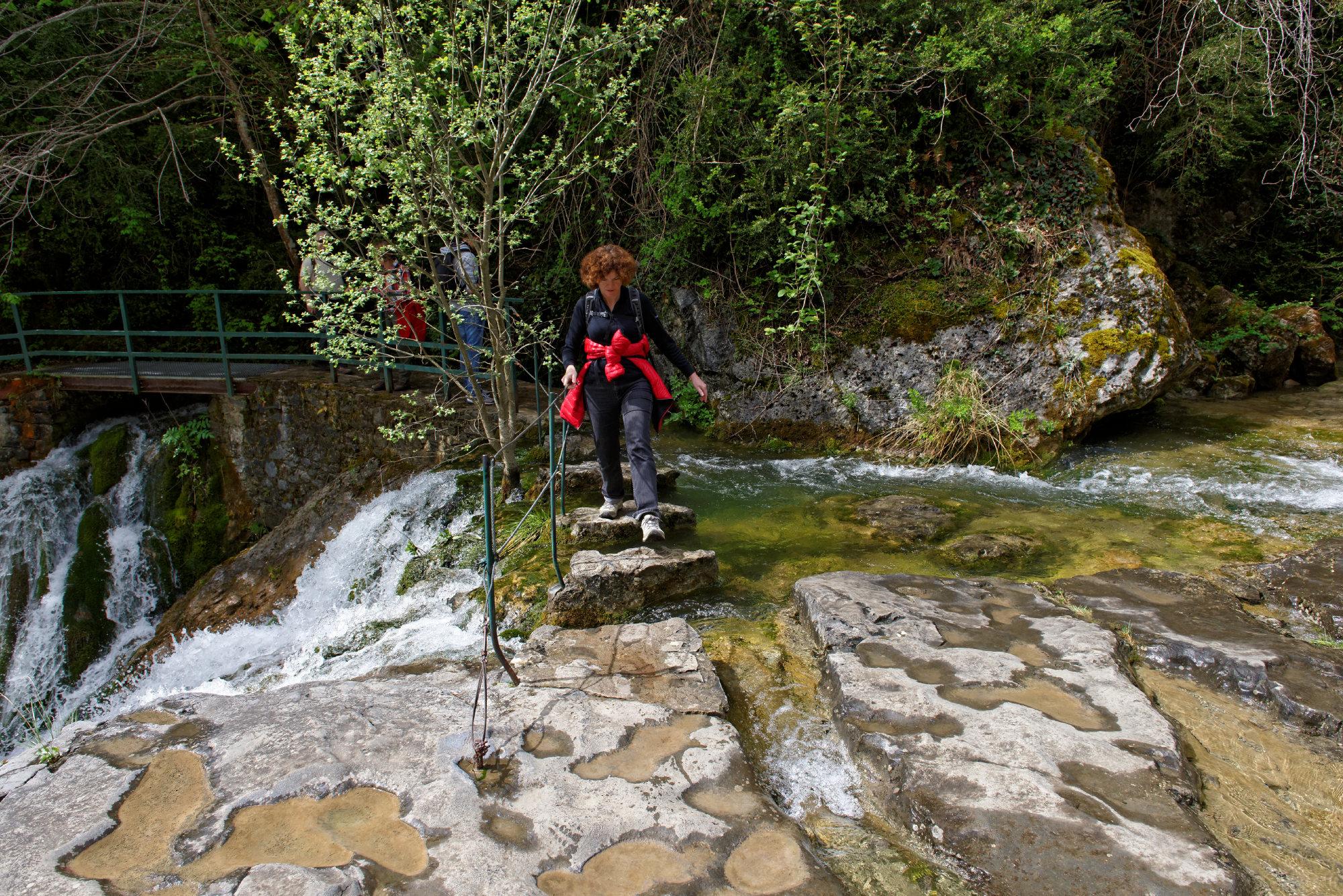 150427-Canyon de Anisclo (Sobrarbe) (48)