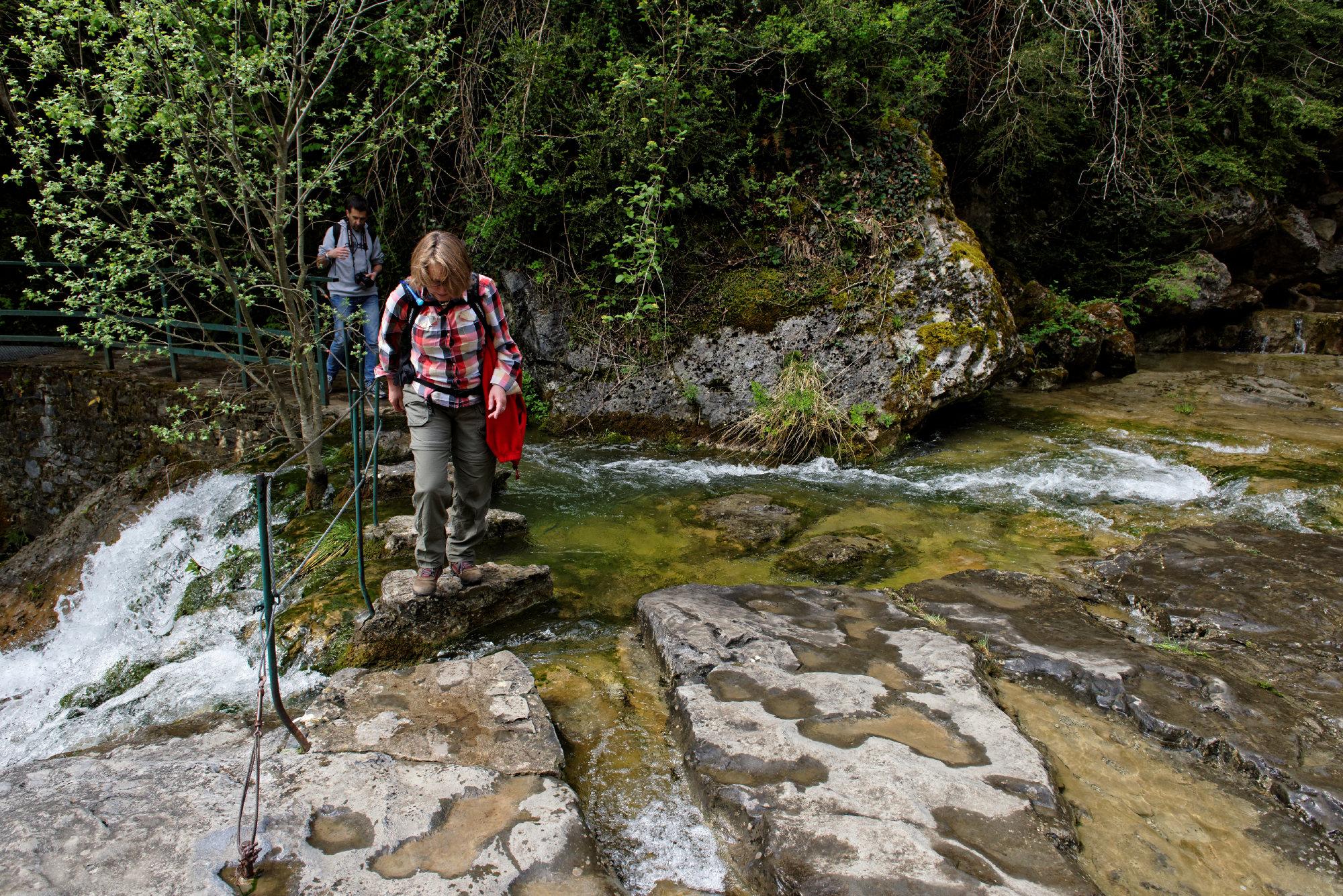 150427-Canyon de Anisclo (Sobrarbe) (49)