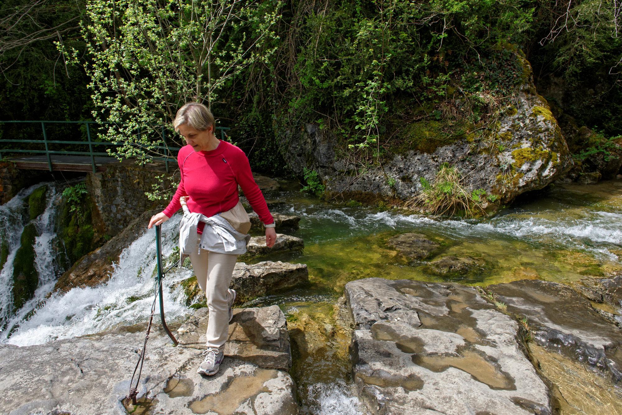 150427-Canyon de Anisclo (Sobrarbe) (51)