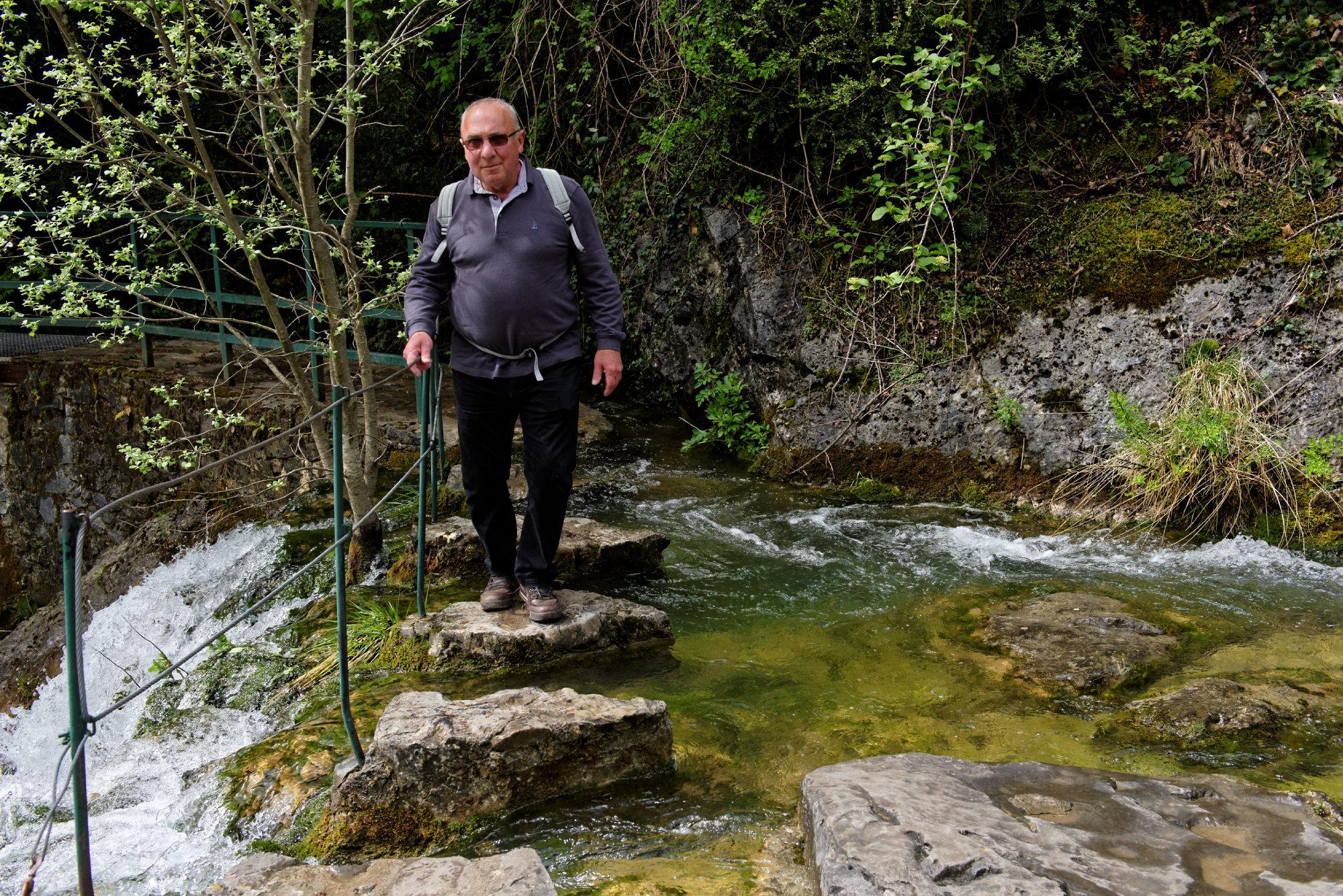 150427-Canyon de Anisclo (Sobrarbe) (52)