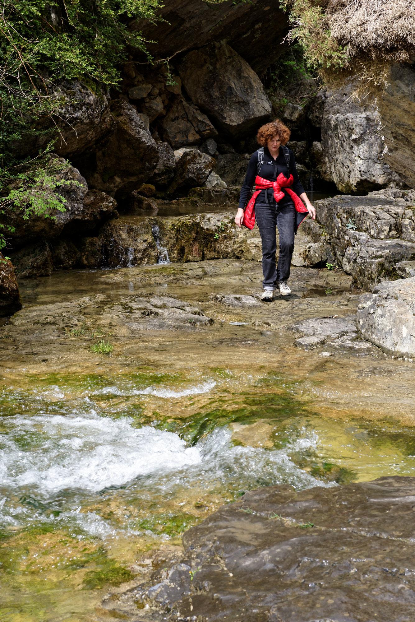 150427-Canyon de Anisclo (Sobrarbe) (54)
