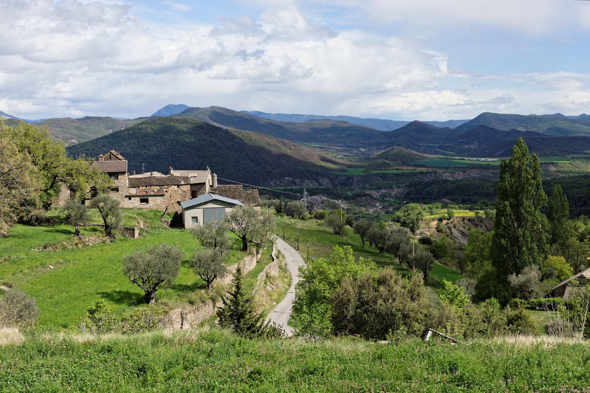 150427-San Vicente de Labuerdia (Sobrarbe) (10)