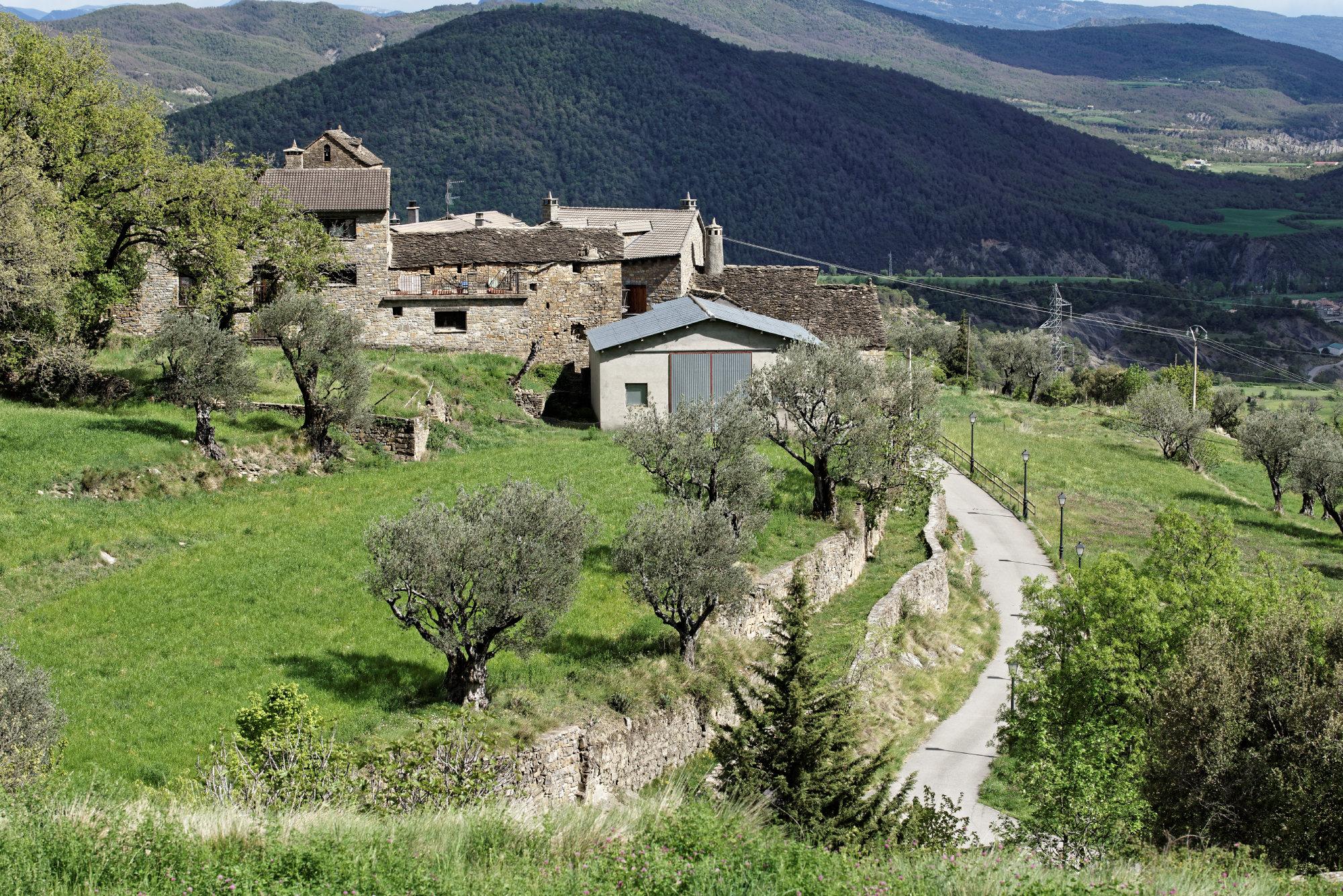 150427-San Vicente de Labuerdia (Sobrarbe) (12)