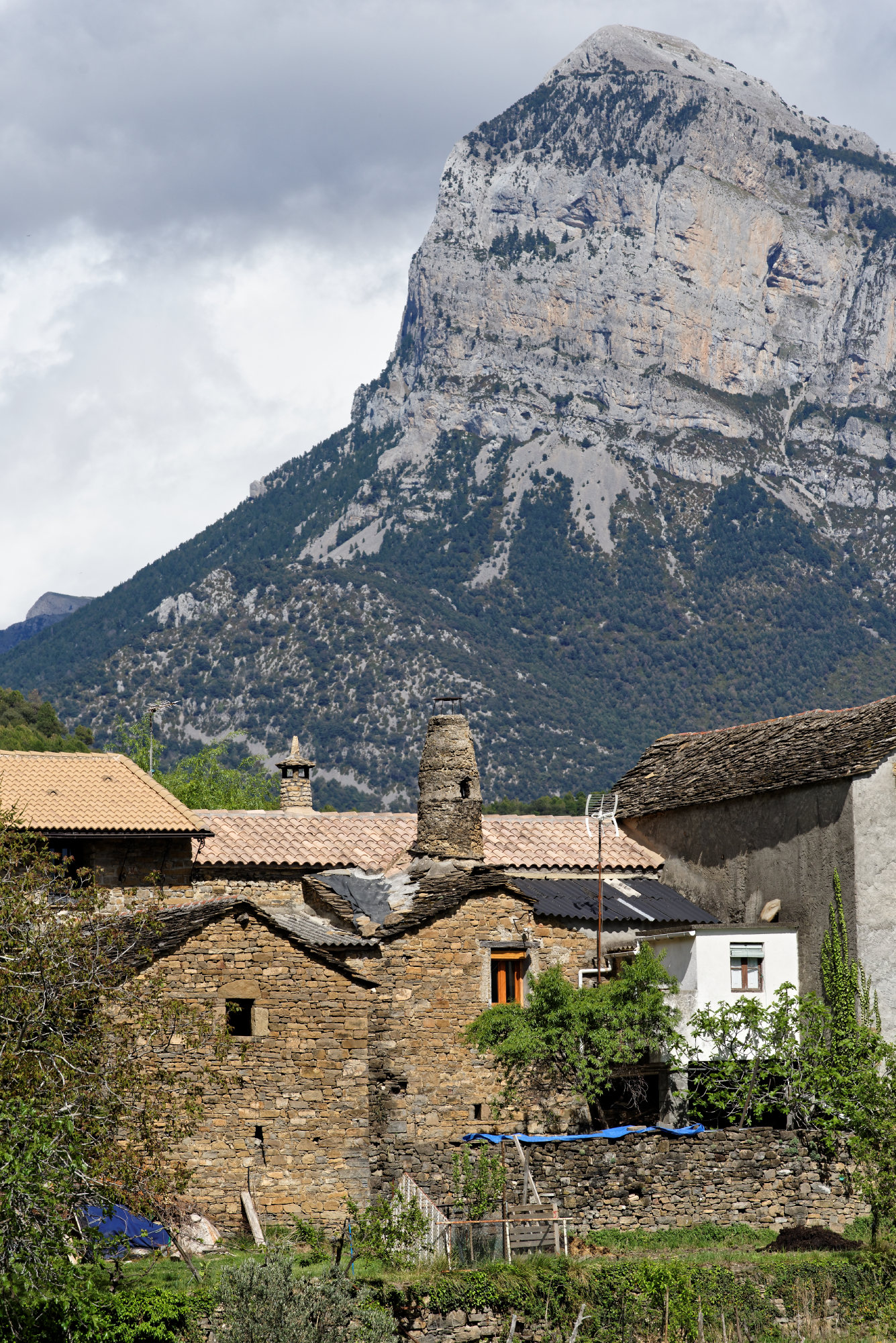 150427-San Vicente de Labuerdia (Sobrarbe) (15)