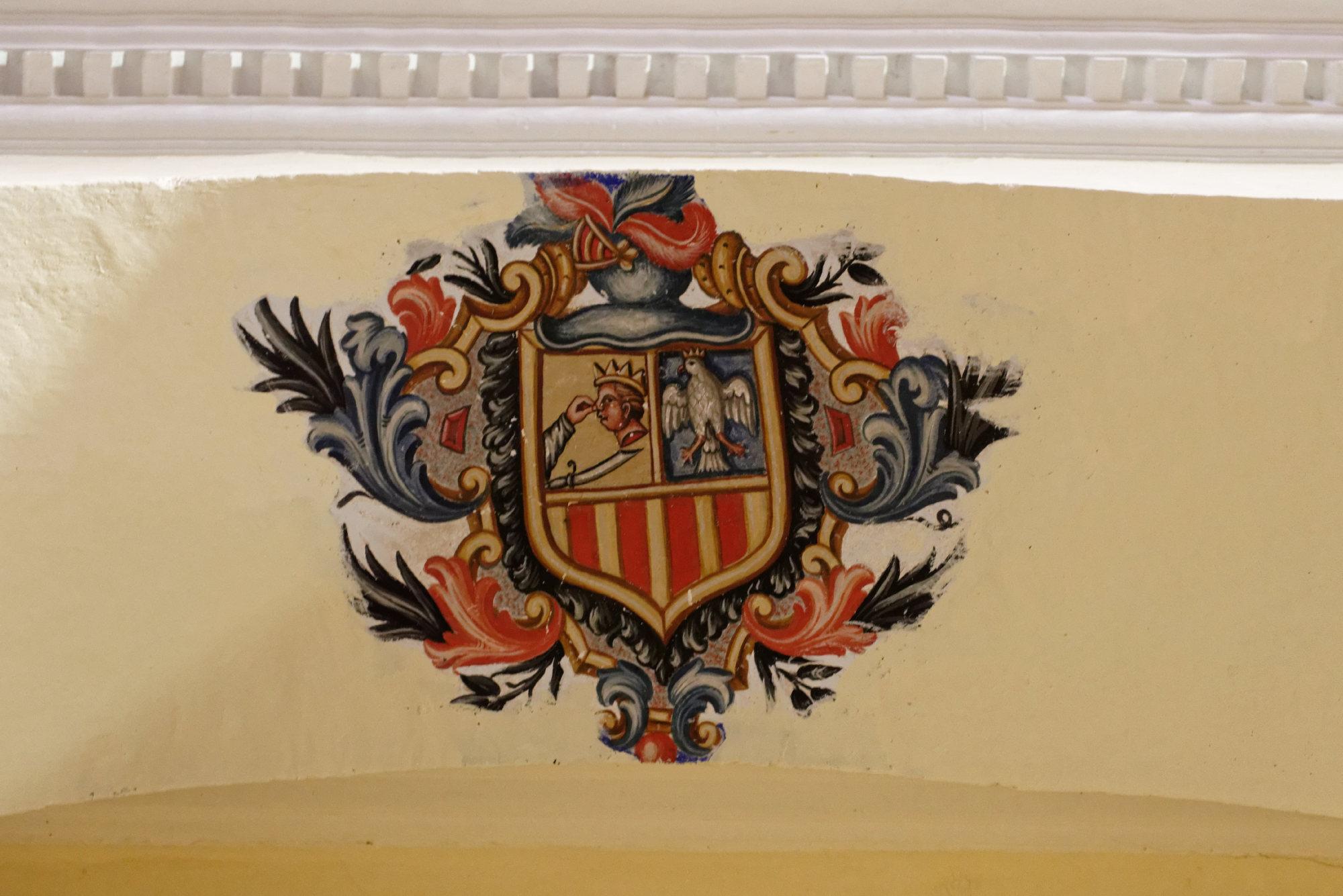 150429-Alquezar (Somontano) (100)