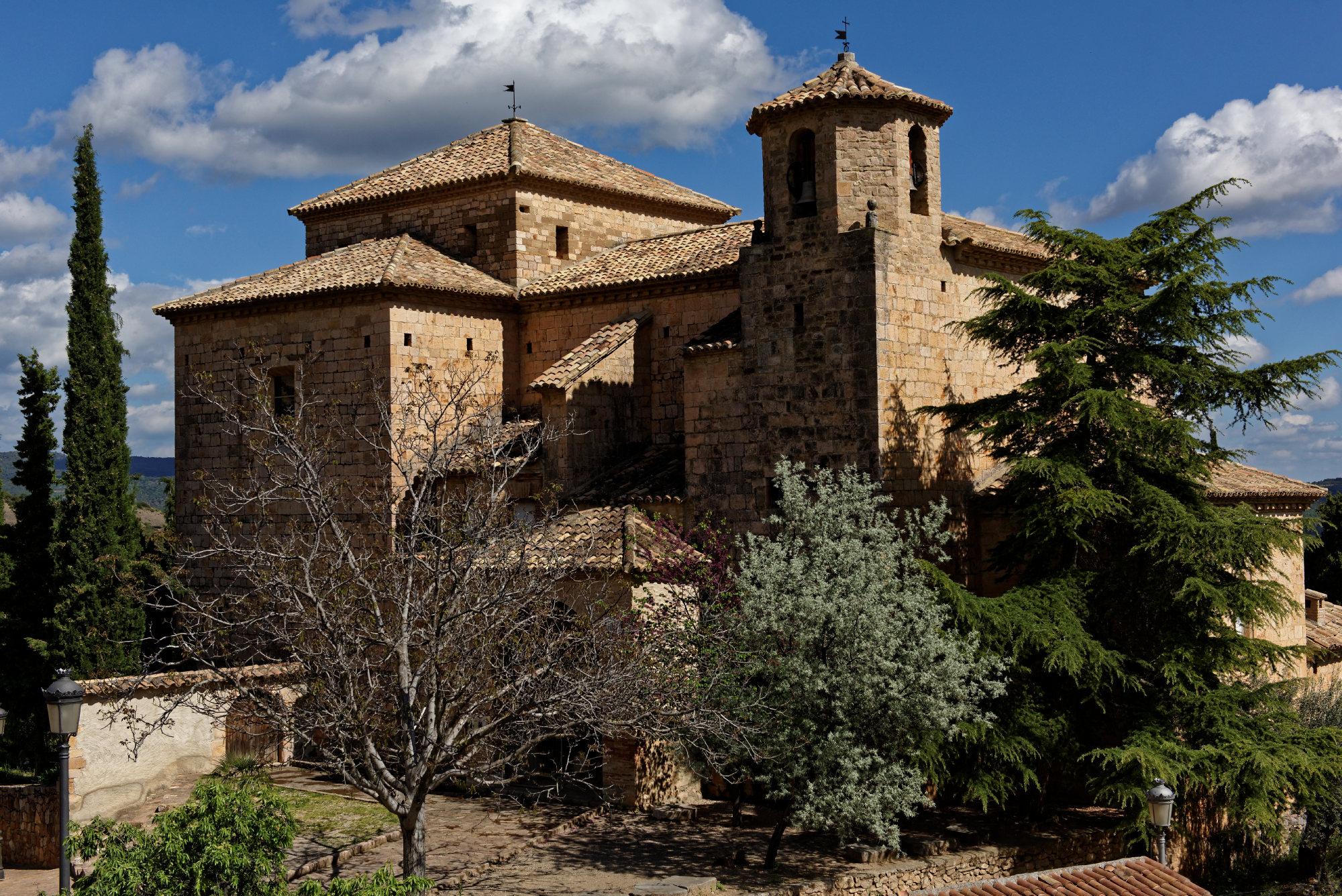 150429-Alquezar (Somontano) (13)
