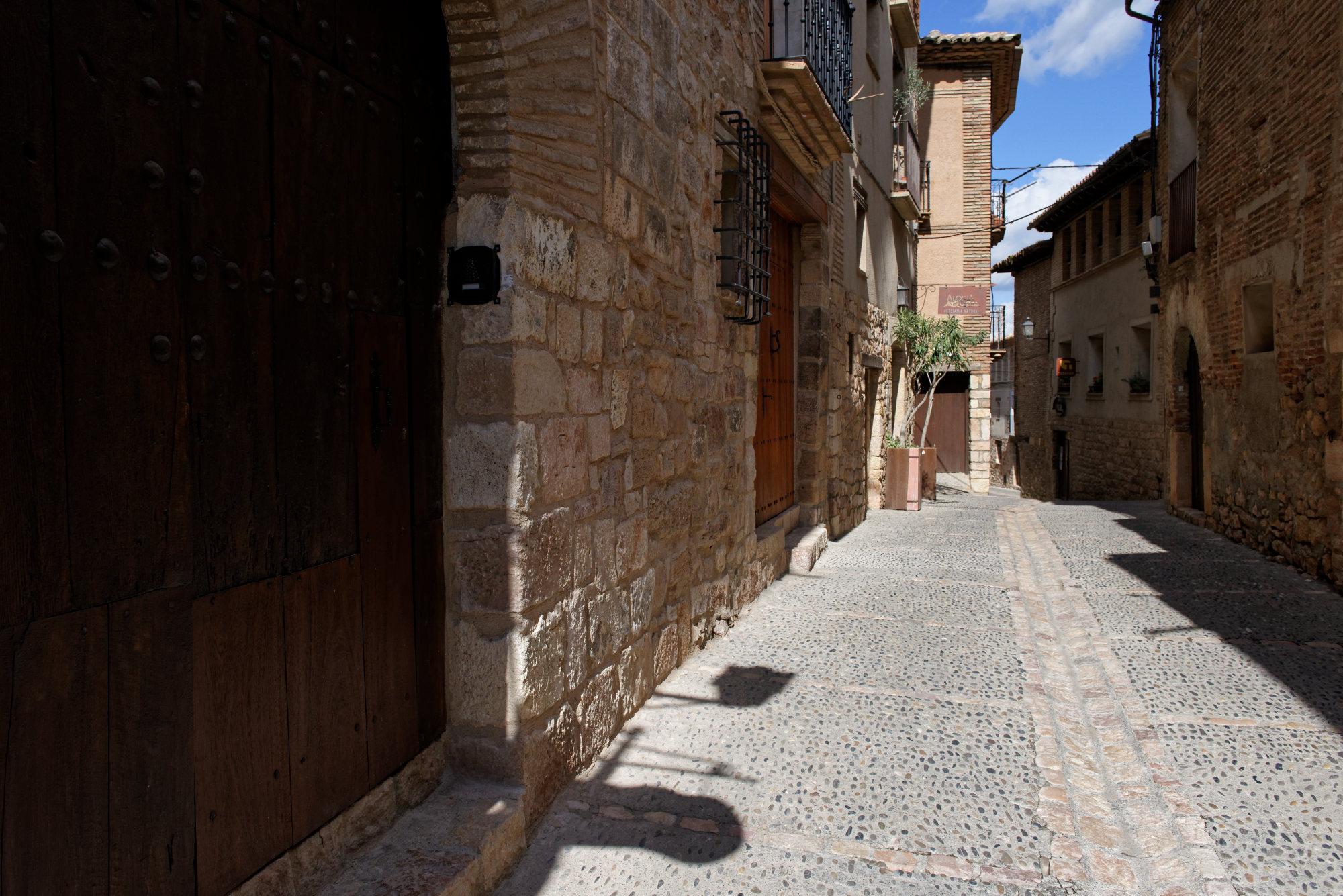 150429-Alquezar (Somontano) (16)