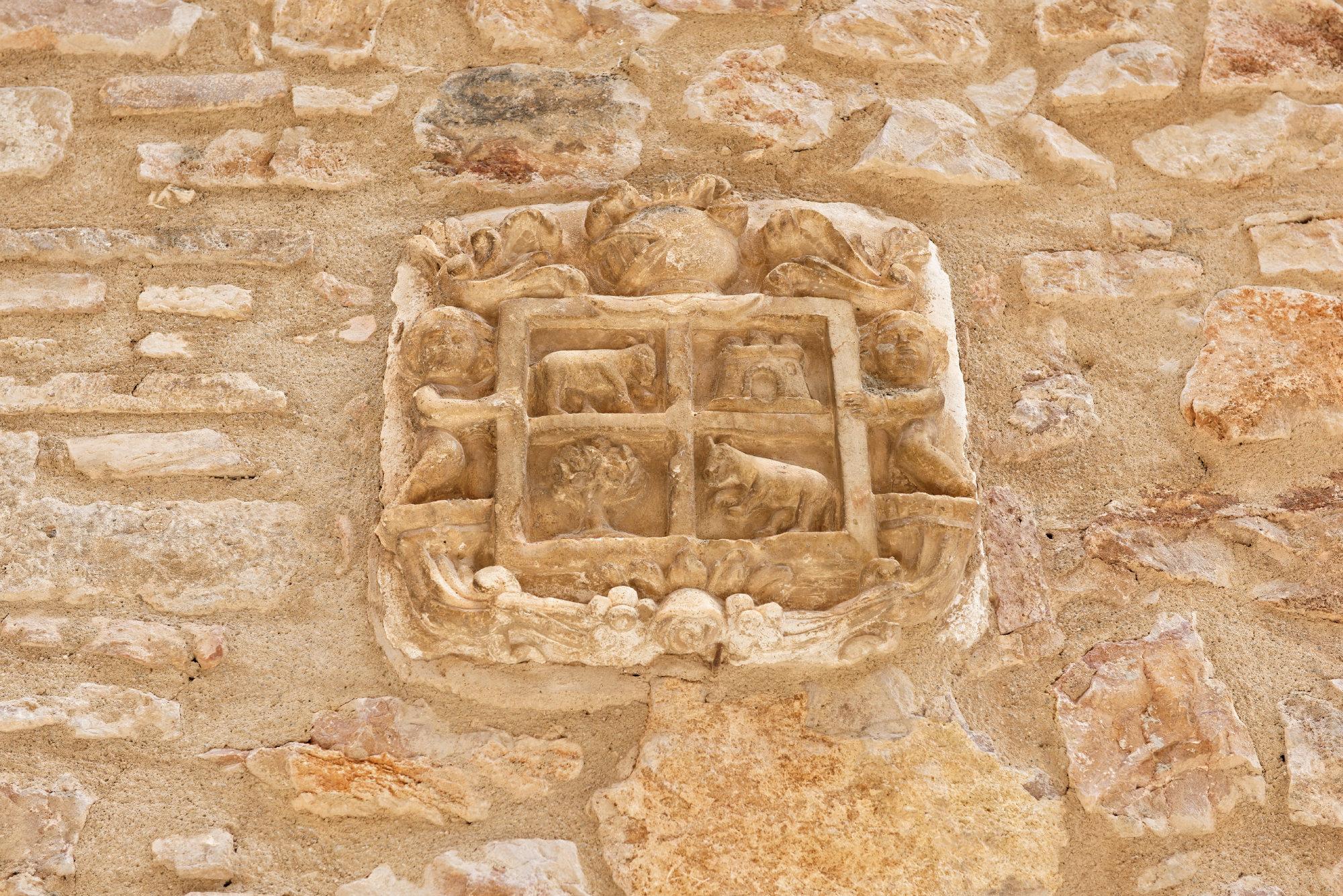 150429-Alquezar (Somontano) (17)