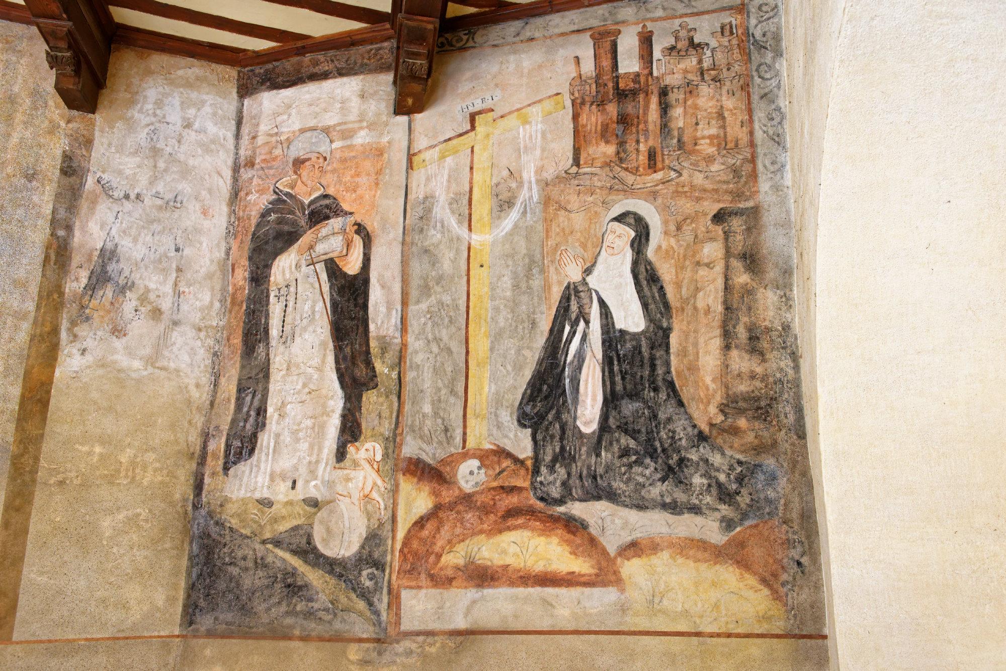 150429-Alquezar (Somontano) (33)