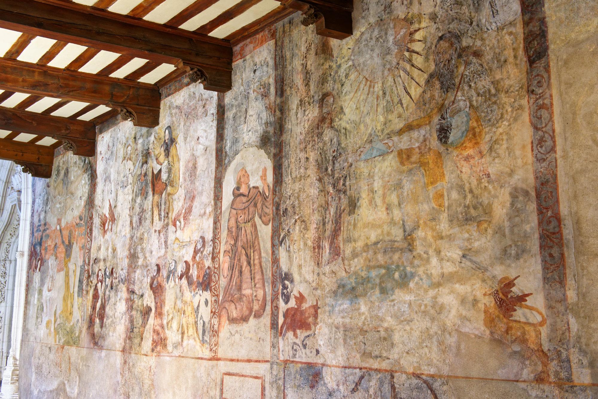 150429-Alquezar (Somontano) (34)