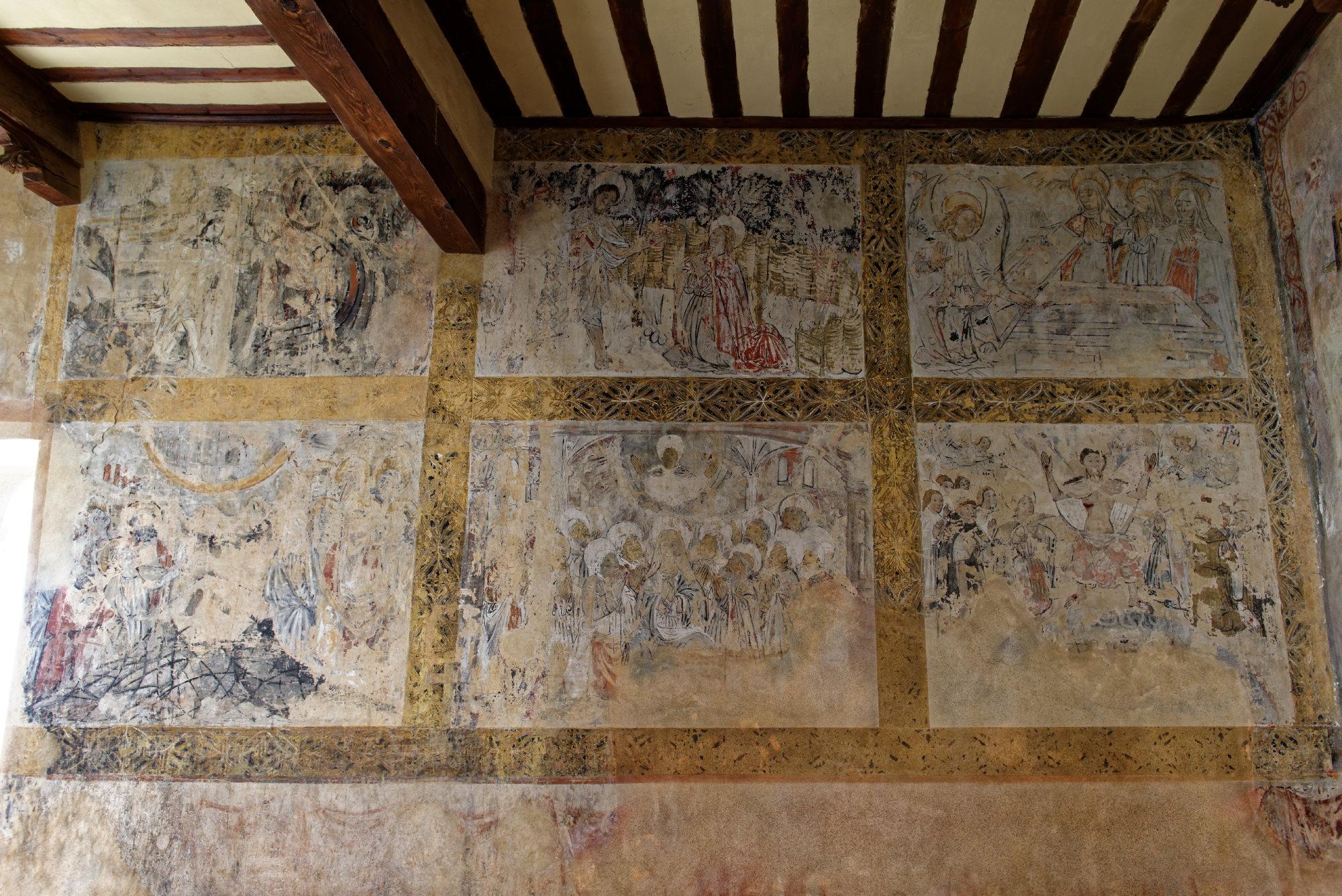 150429-Alquezar (Somontano) (40)