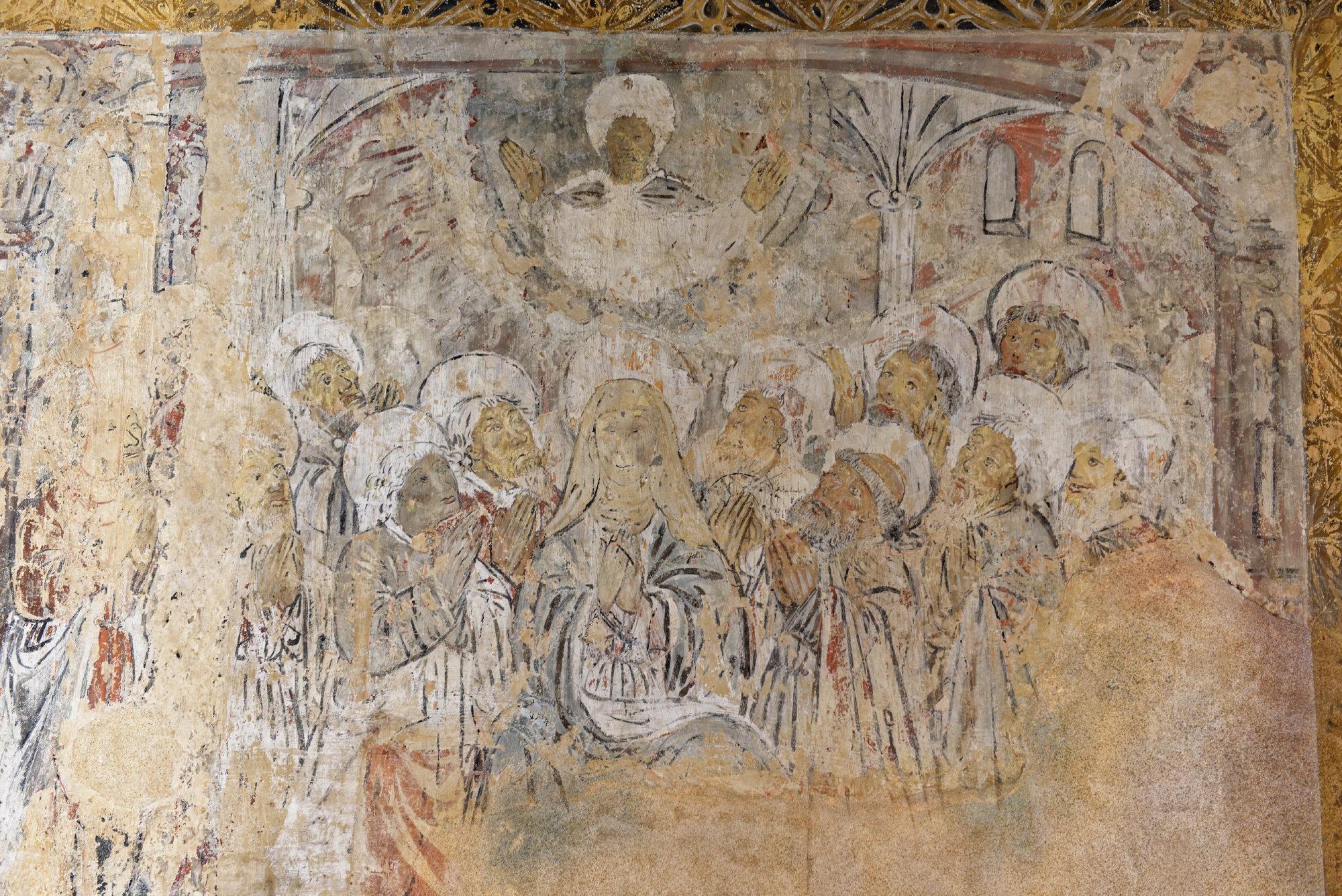 150429-Alquezar (Somontano) (41)