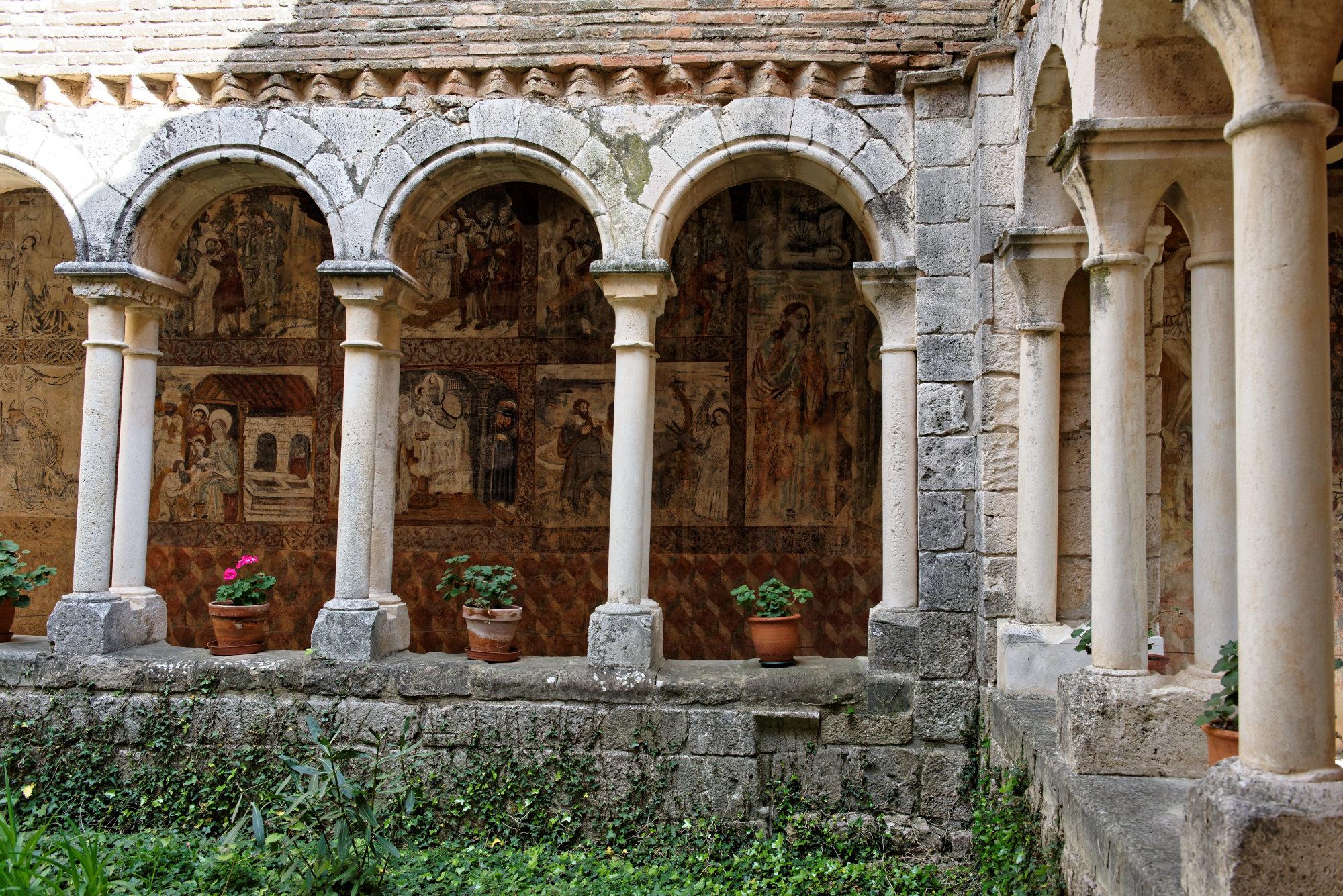 150429-Alquezar (Somontano) (48)
