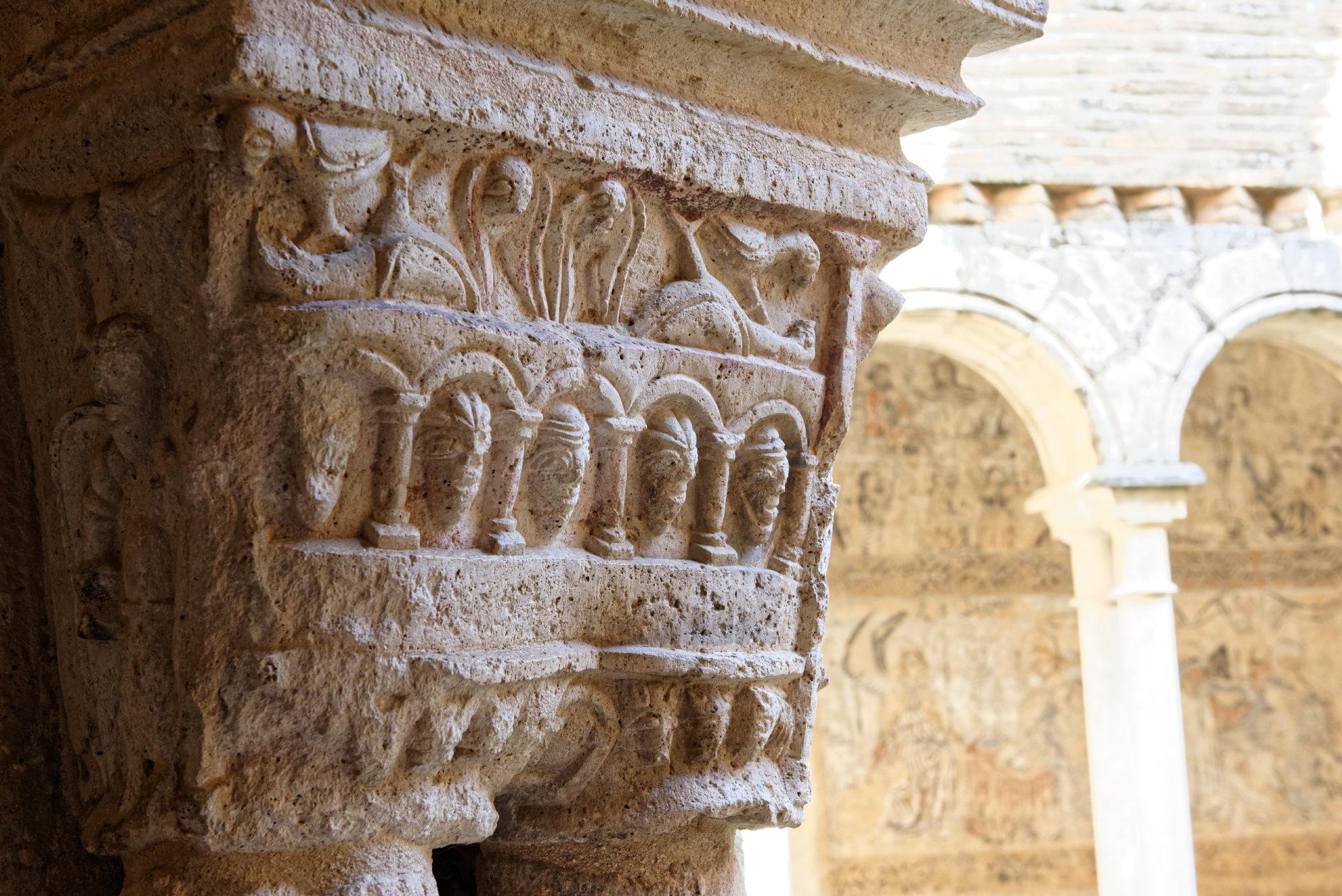 150429-Alquezar (Somontano) (53)
