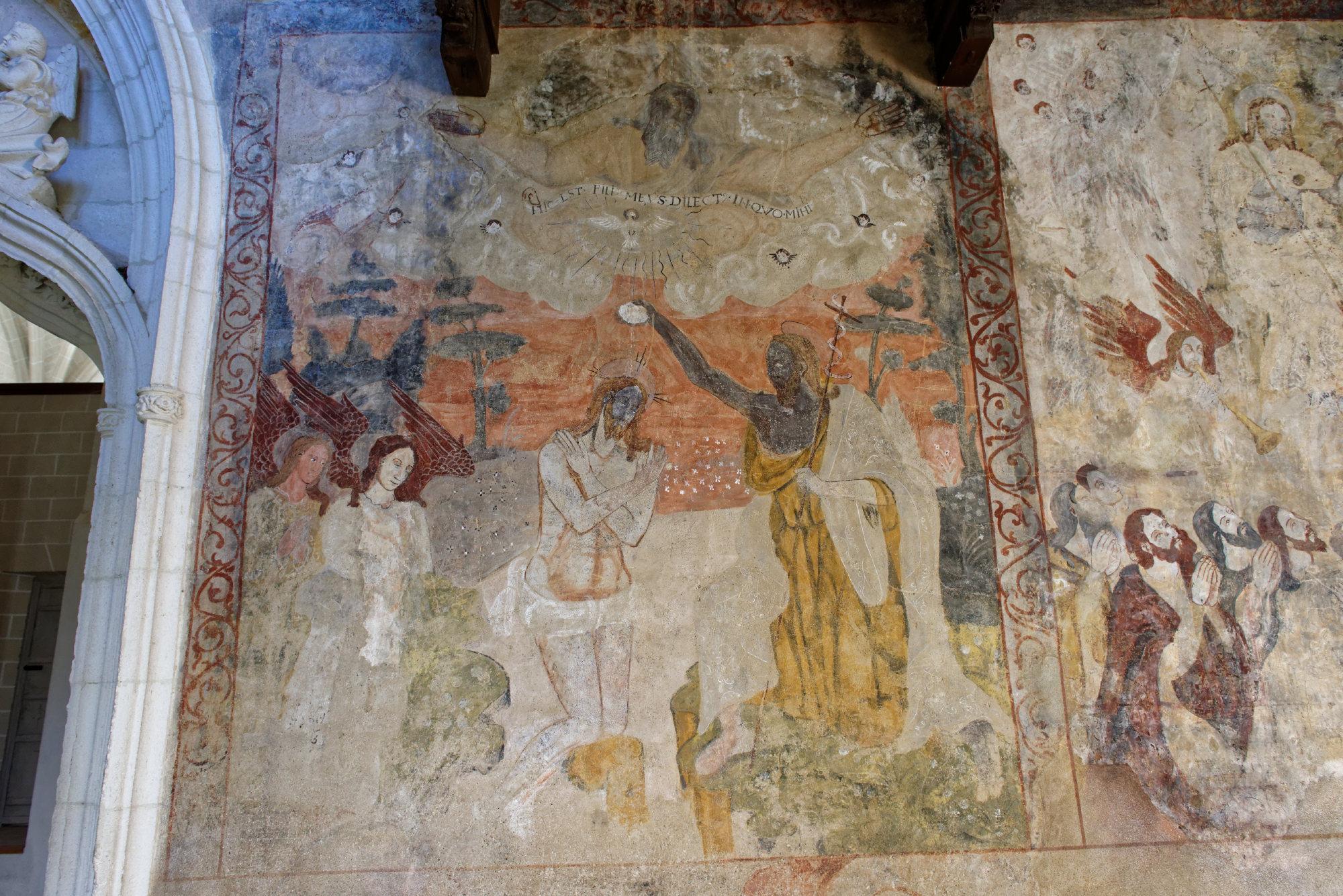 150429-Alquezar (Somontano) (57)