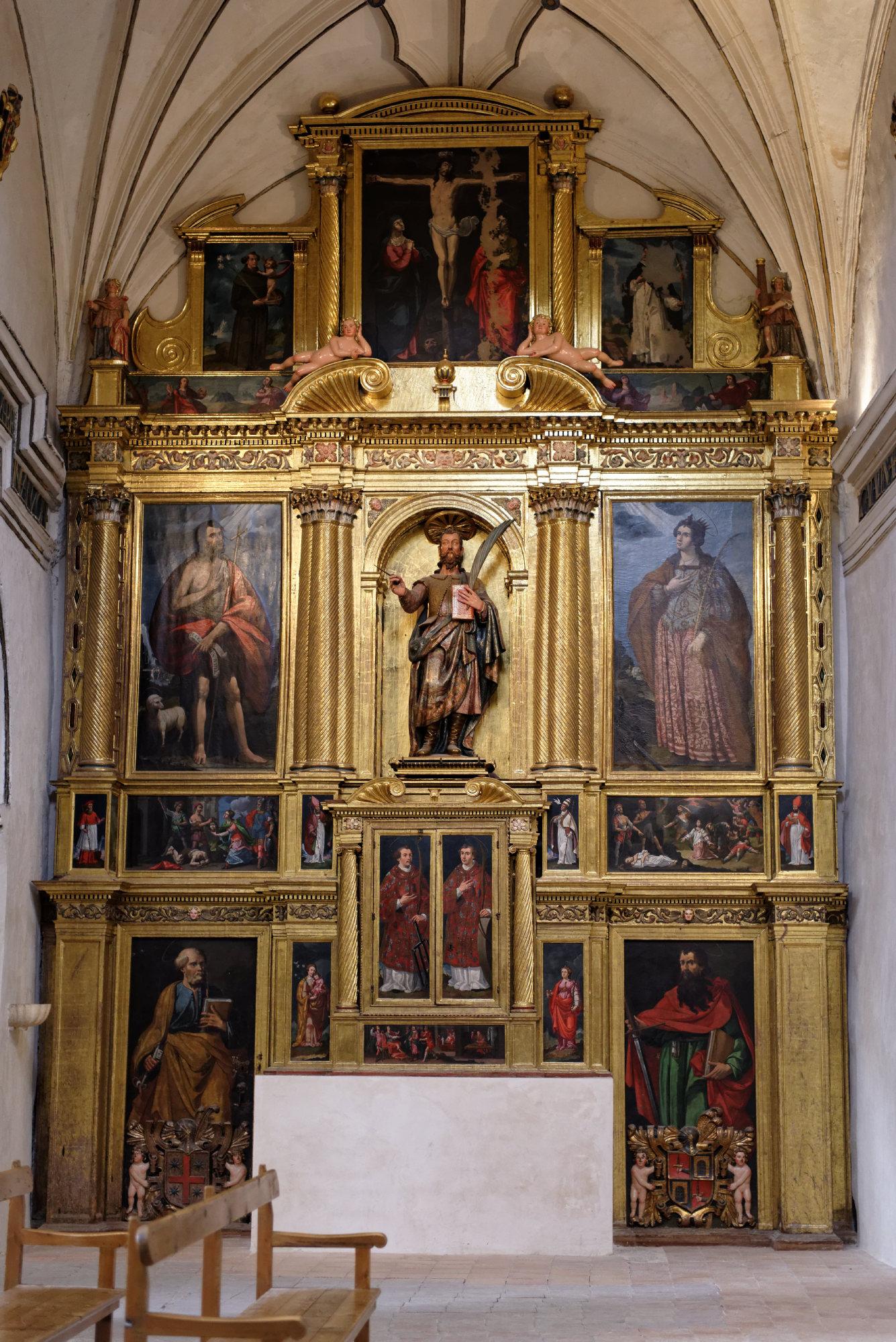 150429-Alquezar (Somontano) (60)