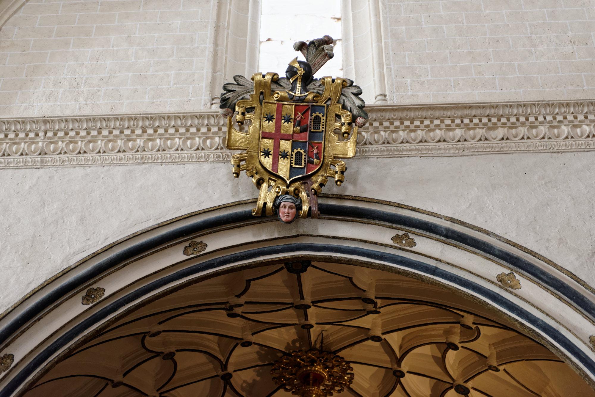 150429-Alquezar (Somontano) (61)