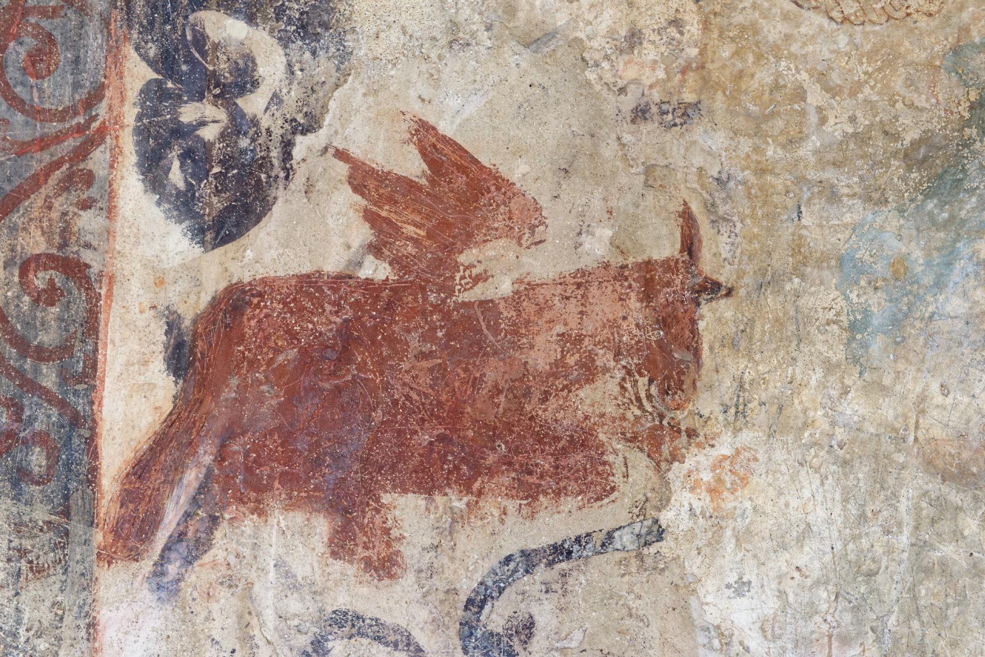 150429-Alquezar (Somontano) (89)