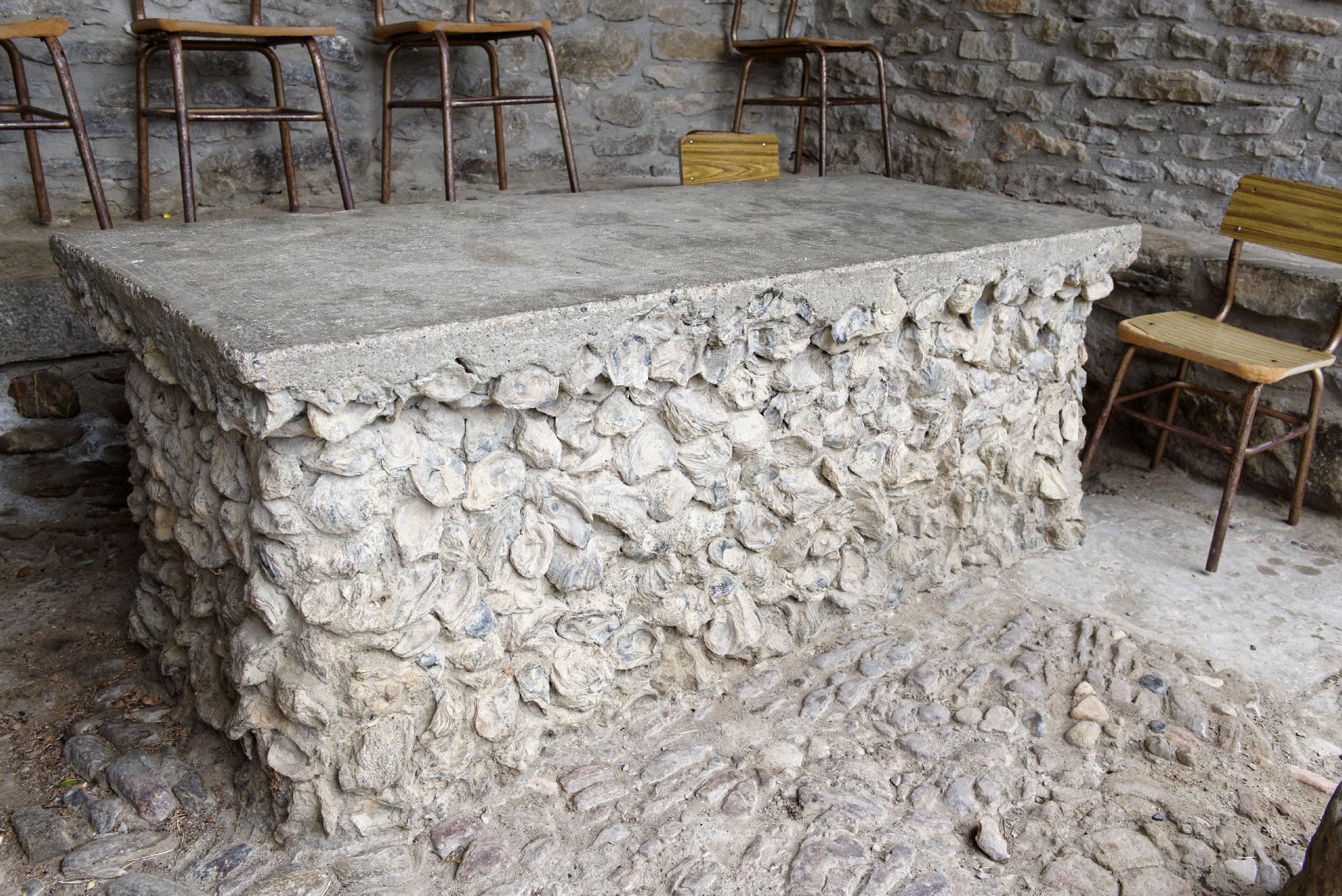150429-Lecina (Sobrarbe) (3)