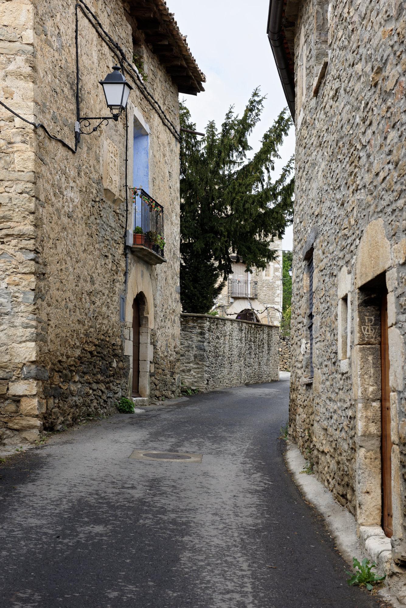 150429-Lecina (Sobrarbe) (7)