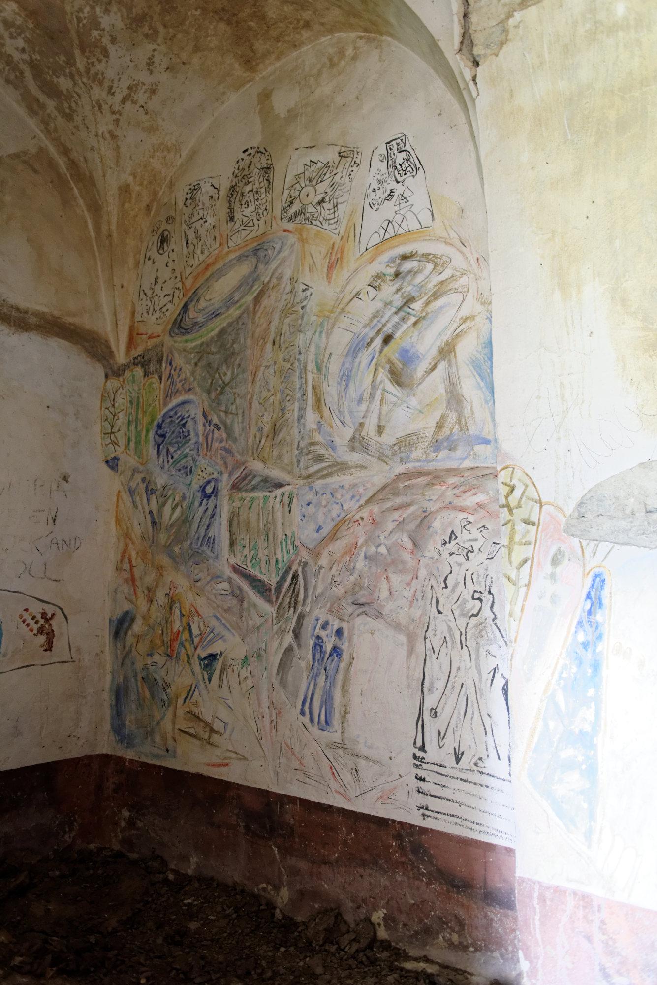 150430-Campol (Sobrarbe) (16)