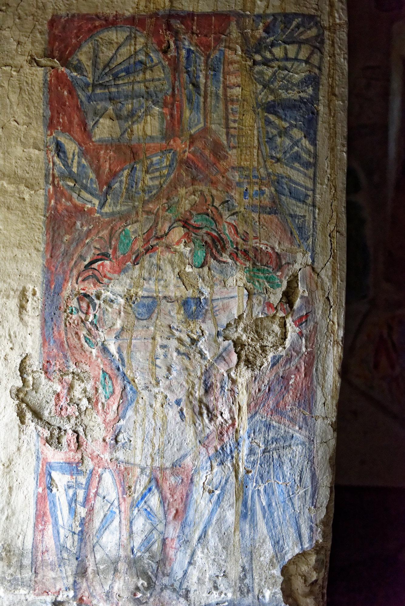 150430-Campol (Sobrarbe) (22)