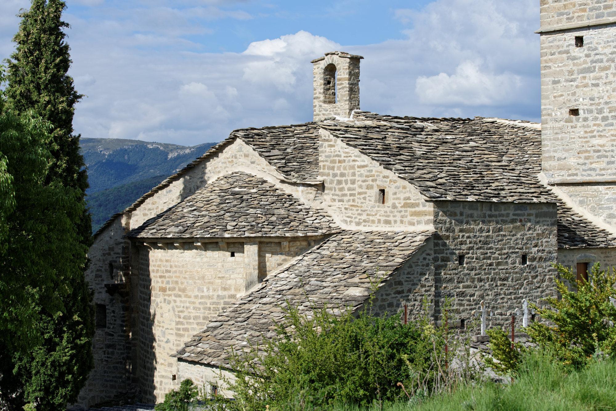150430-Guaso (Sobrarbe) (6)