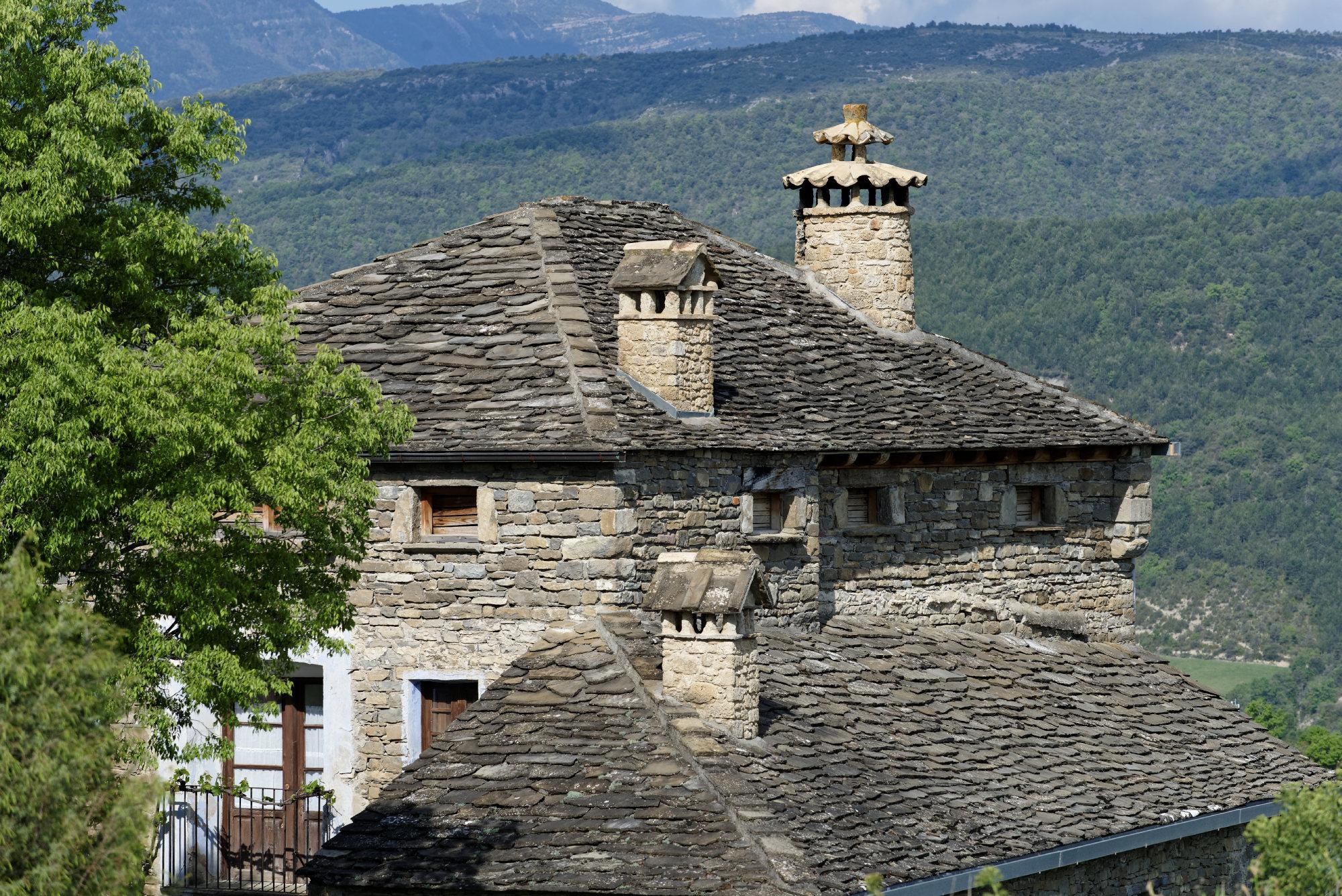 150430-Guaso (Sobrarbe) (8)