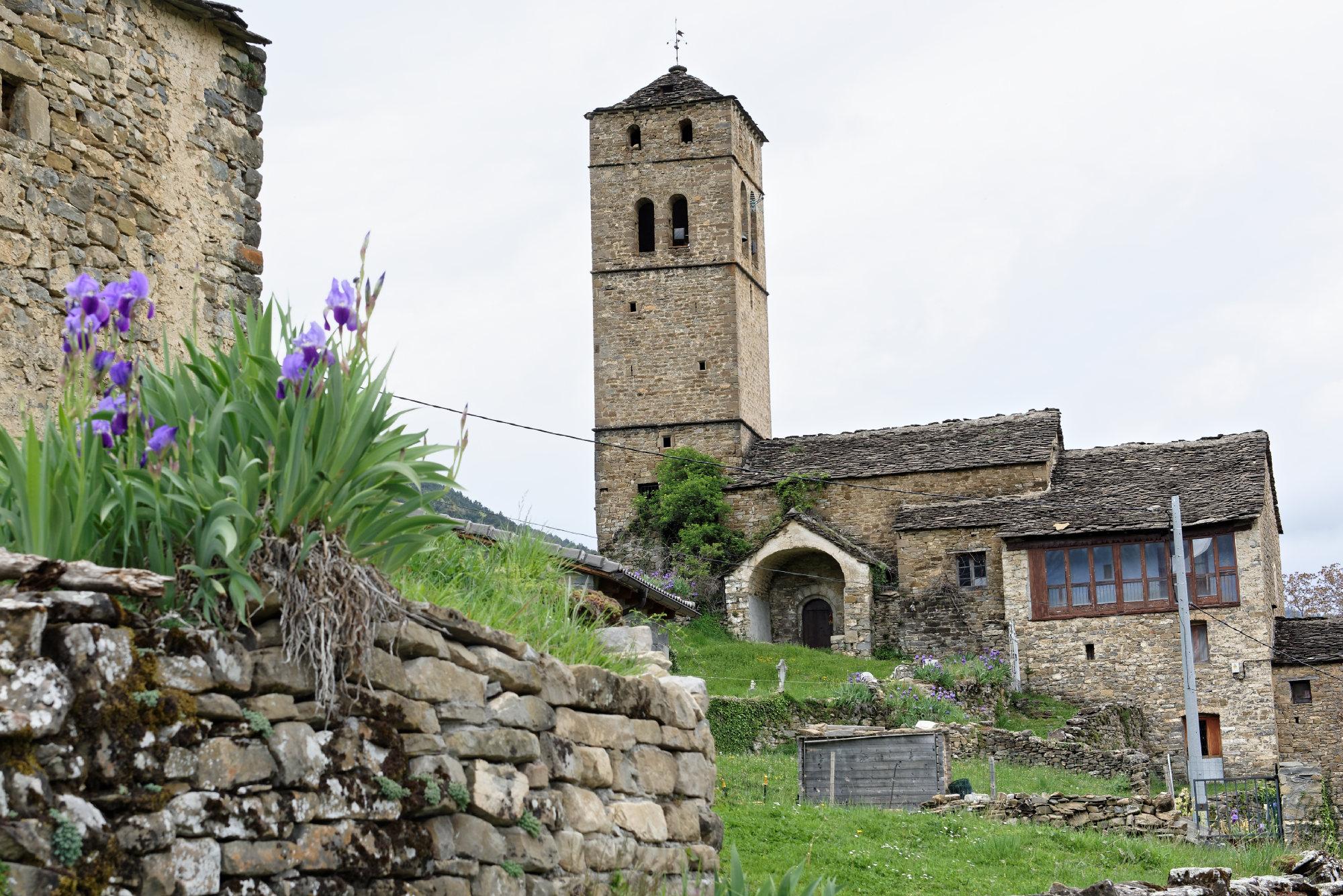 150430-Yeba (Sobrarbe) (21)