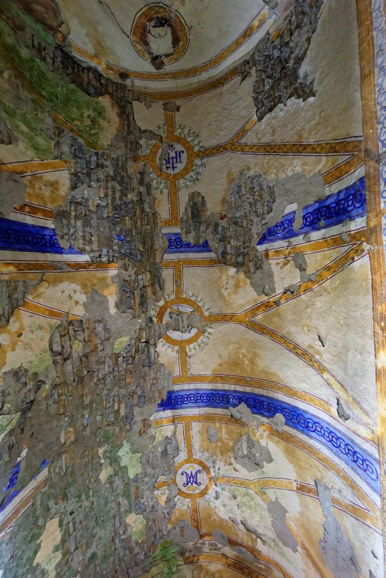 150501-En bas de Coscojuela (Sobrarbe) (13)