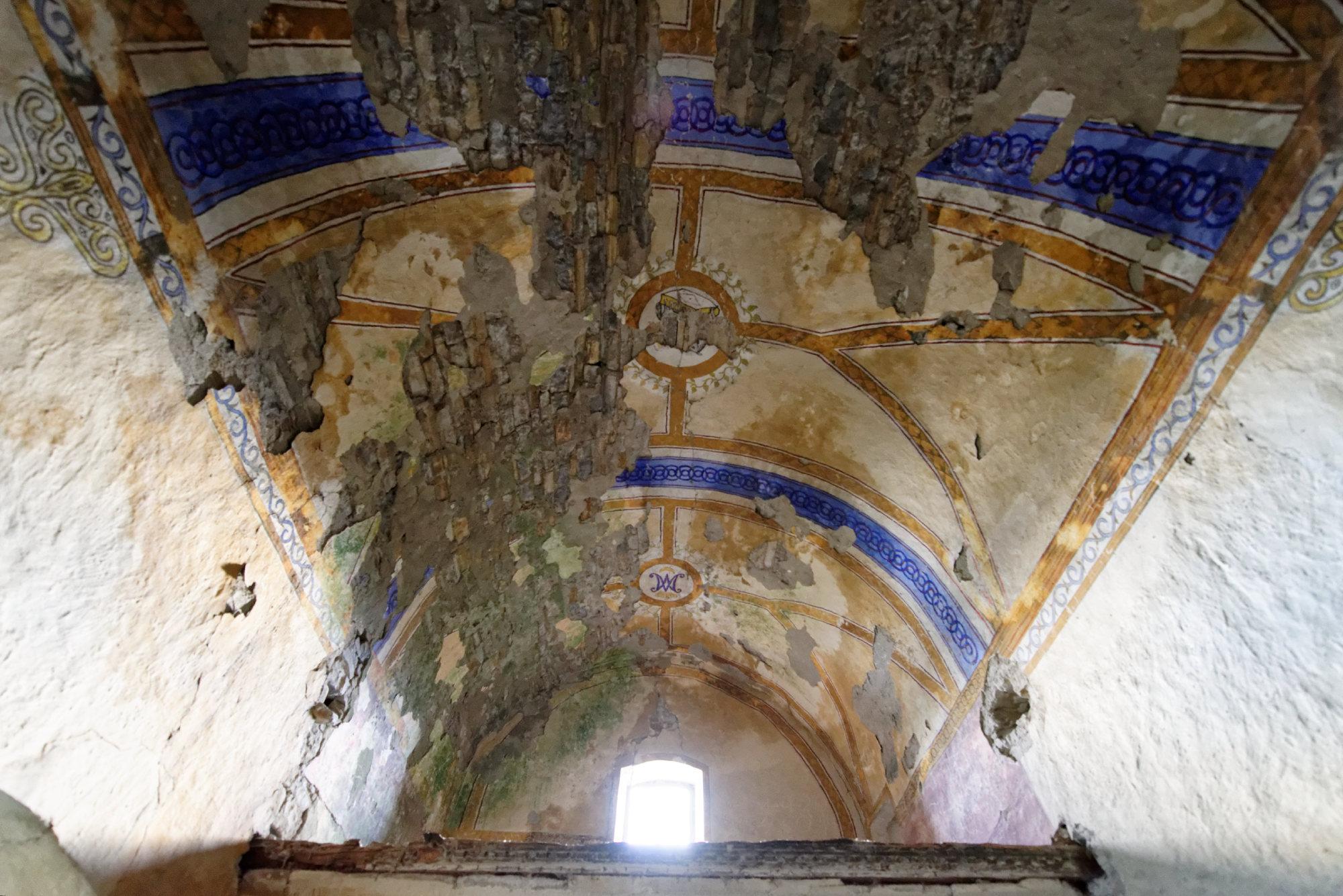 150501-En bas de Coscojuela (Sobrarbe) (15)