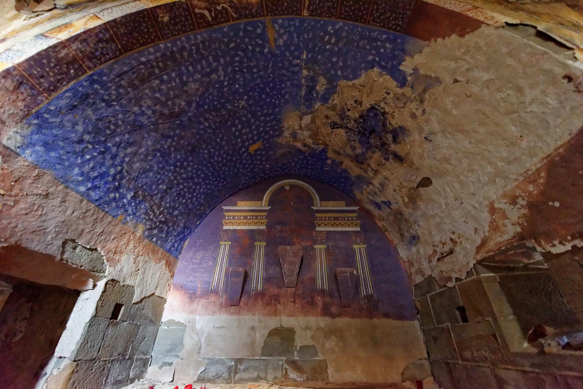 150501-En bas de Coscojuela (Sobrarbe) (16)