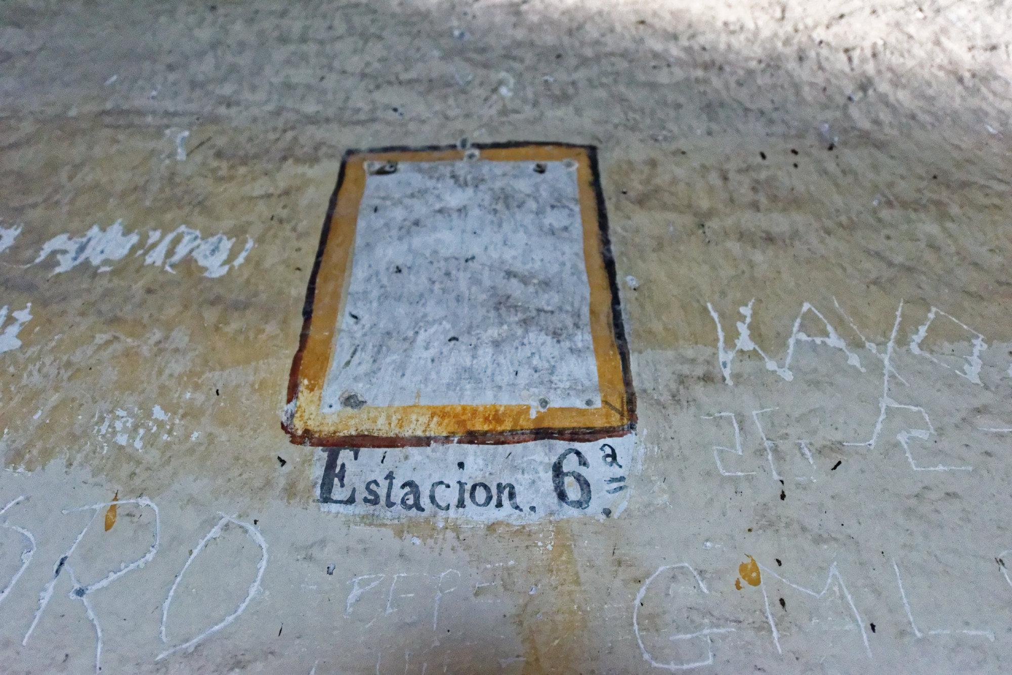 150501-En bas de Coscojuela (Sobrarbe) (24)