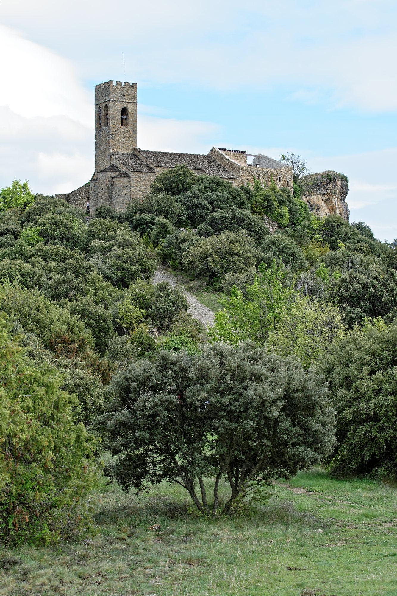 150501-Muro de Roda (Sobrarbe) (13)