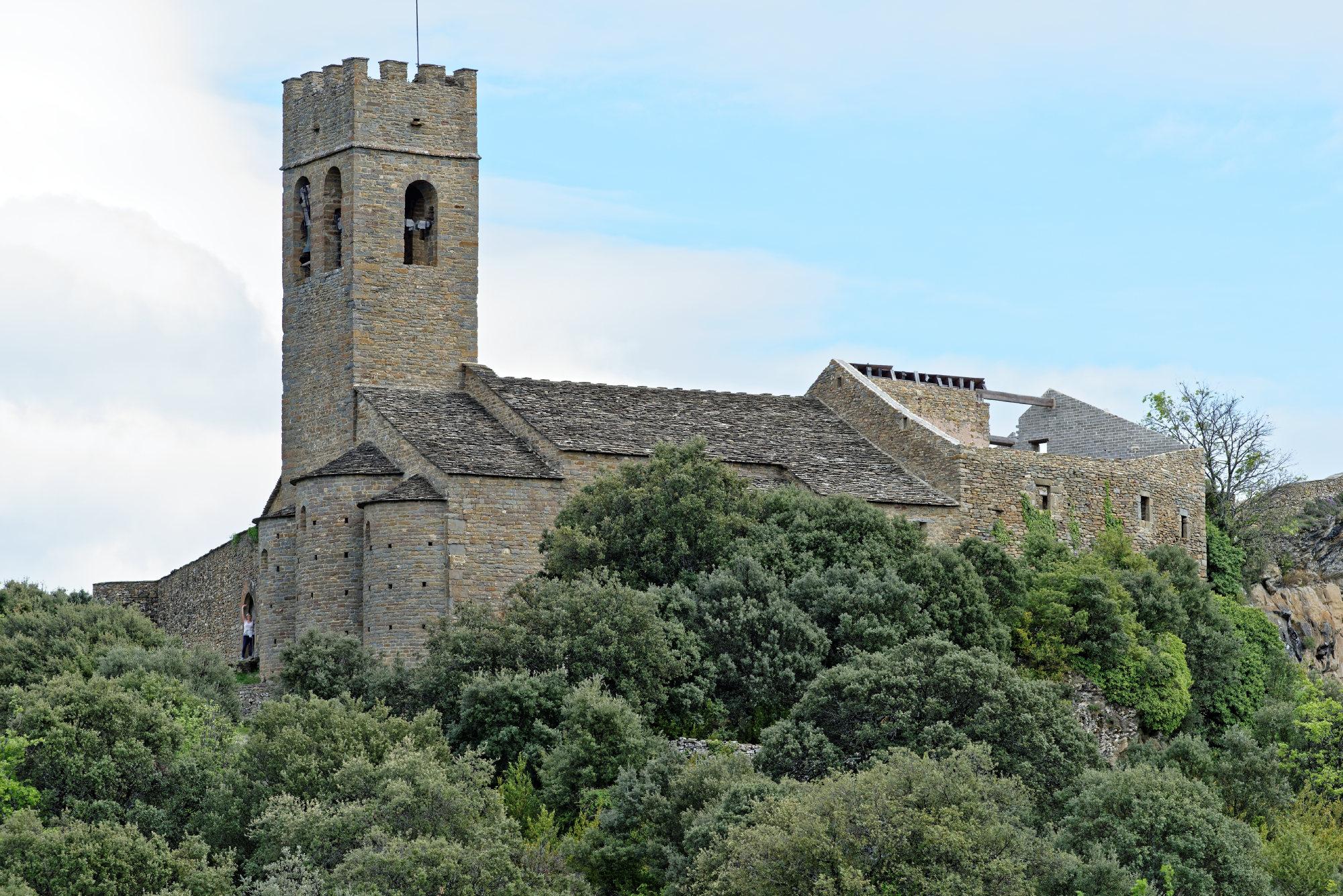 150501-Muro de Roda (Sobrarbe) (14)