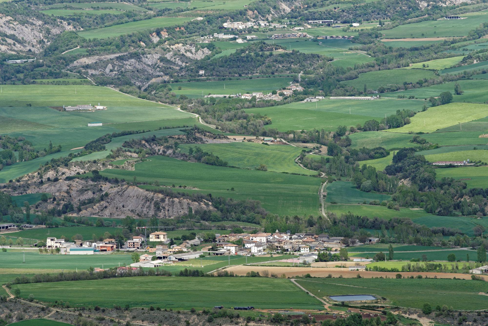 150501-Muro de Roda (Sobrarbe) (16)