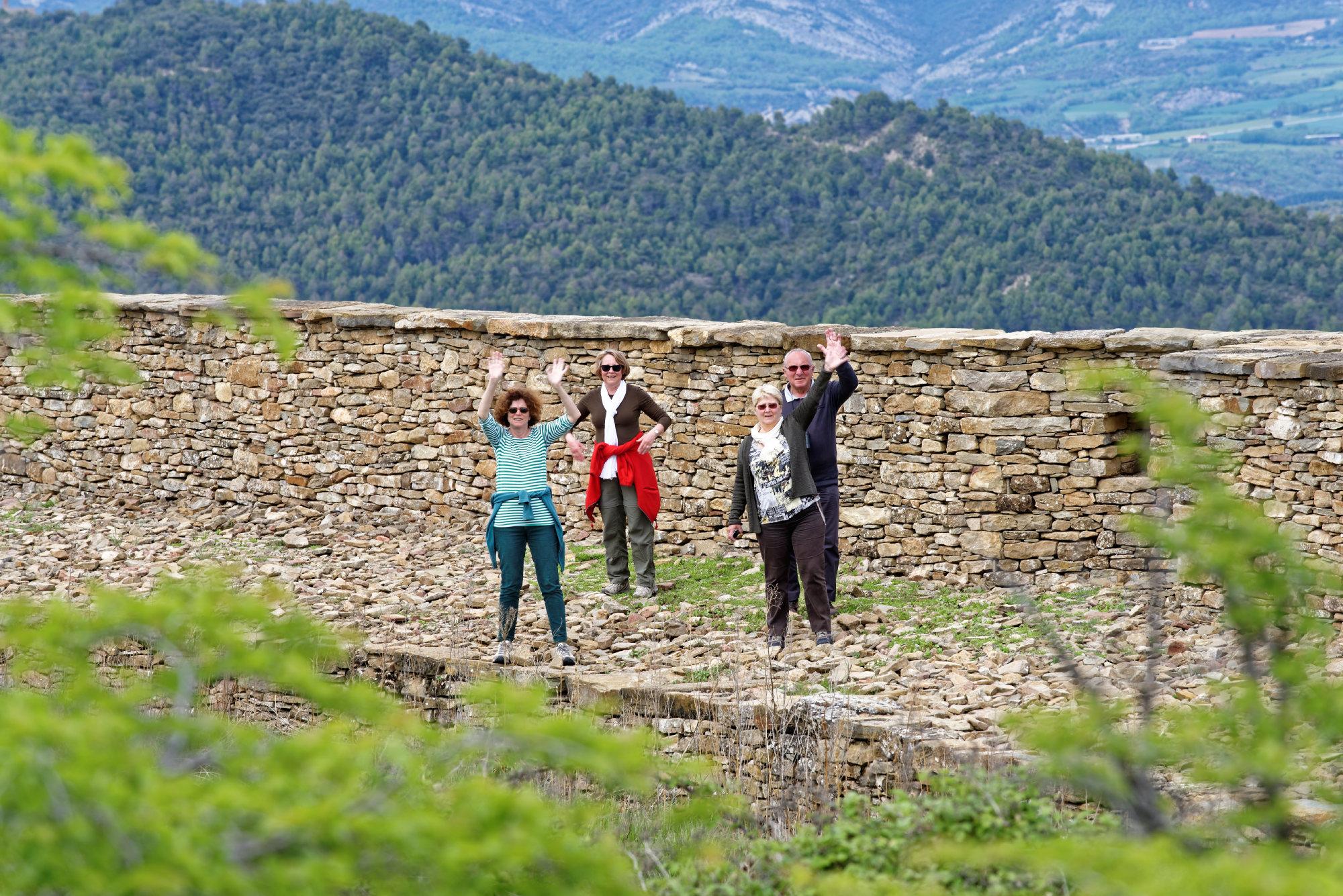 150501-Muro de Roda (Sobrarbe) (25)