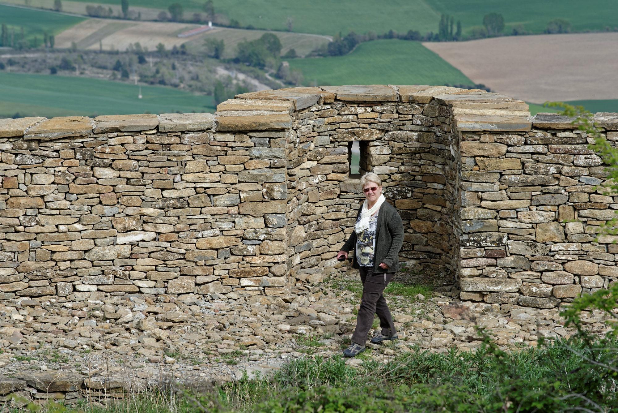 150501-Muro de Roda (Sobrarbe) (28)