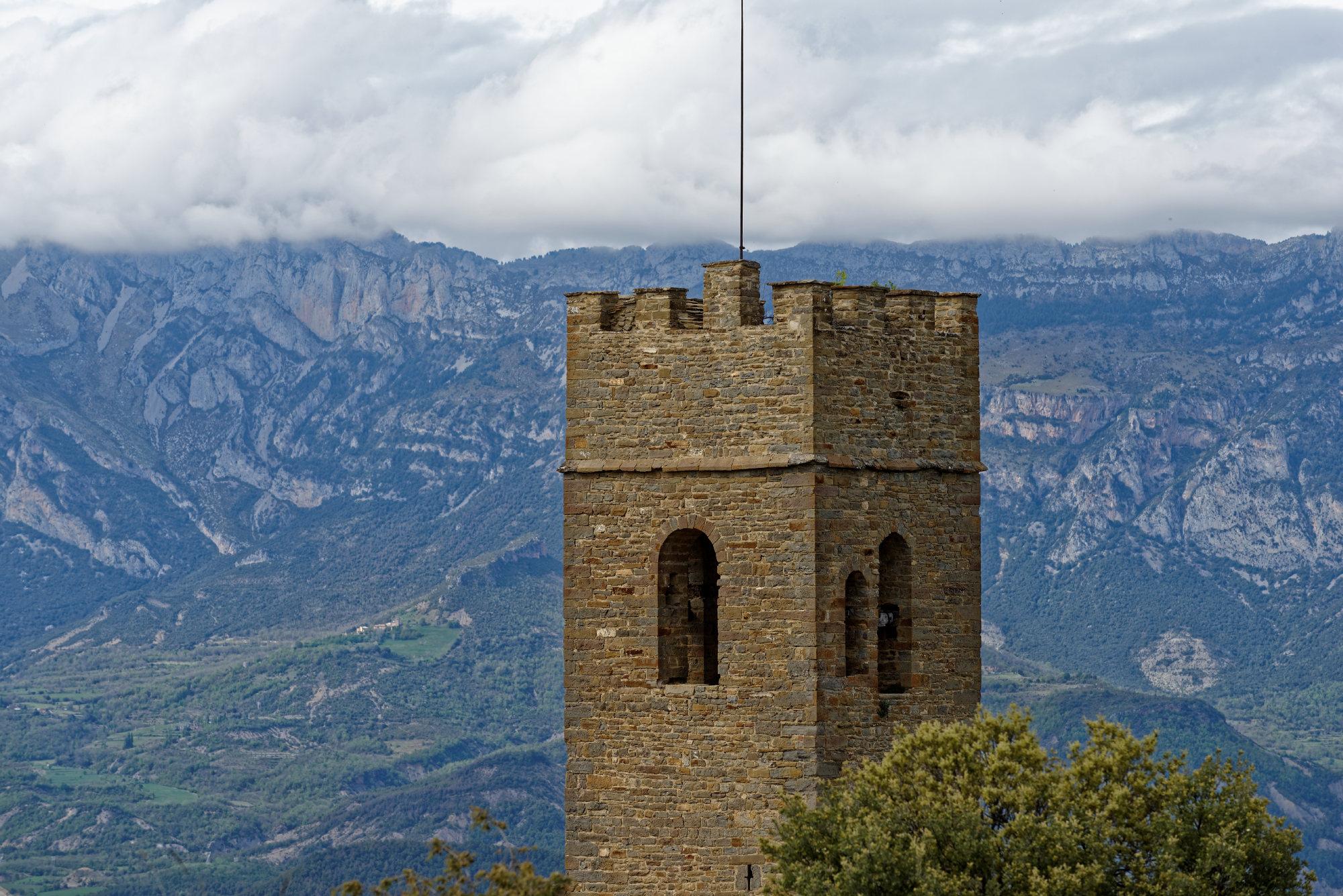 150501-Muro de Roda (Sobrarbe) (30)