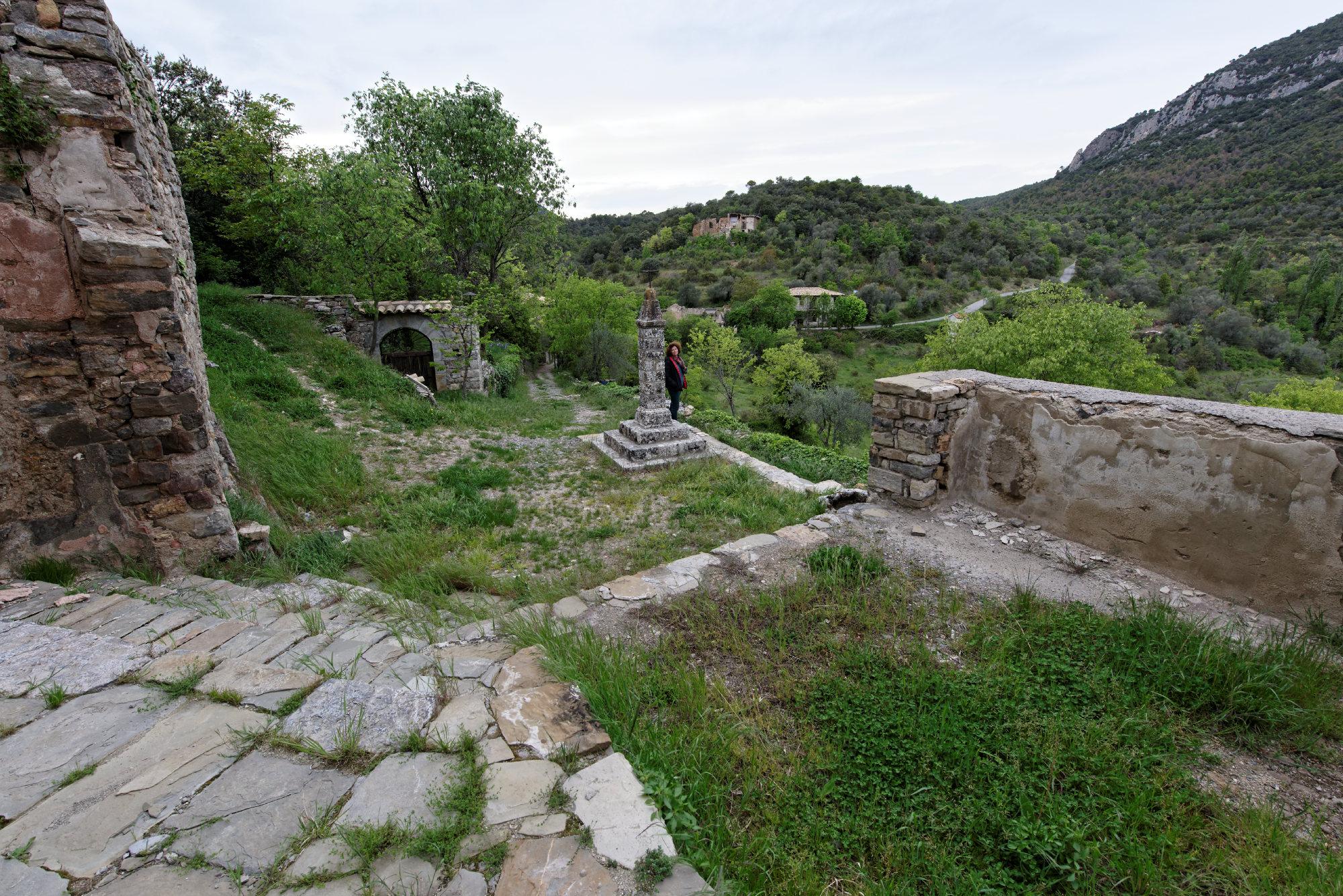 150501-Trillo (Sobrarbe) (14)