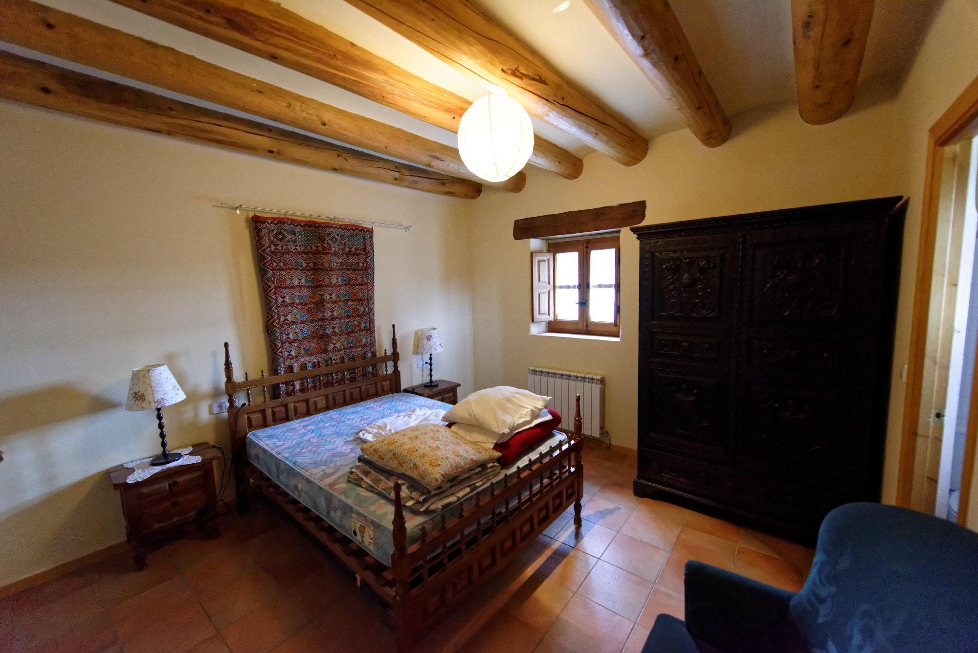 150502-Coscojuela (Sobrarbe) (72)