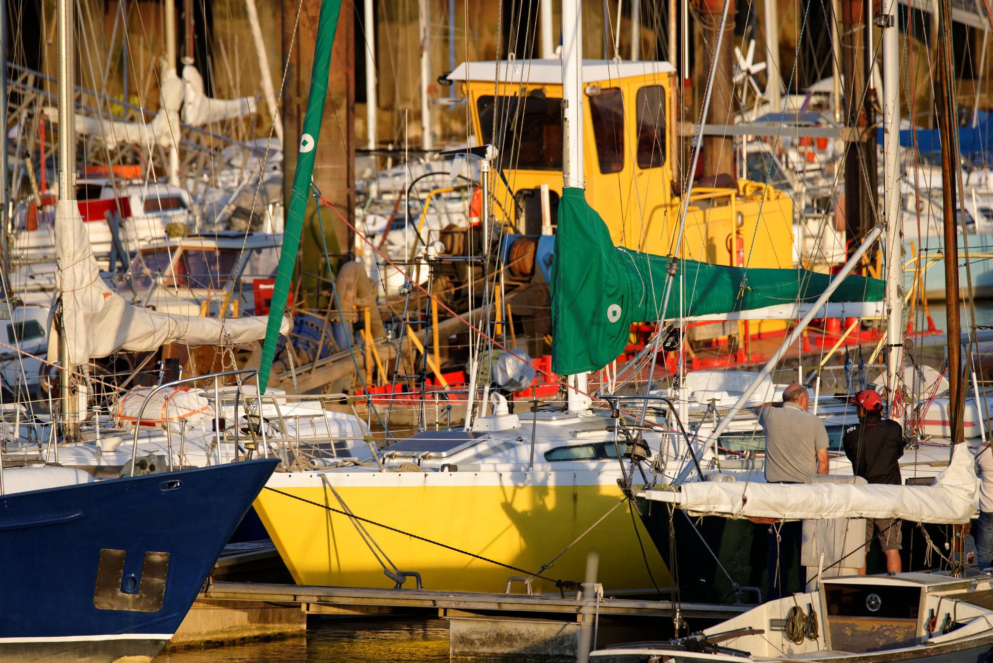 150530-Solitaire du Figaro 2015-Pauillac (209)