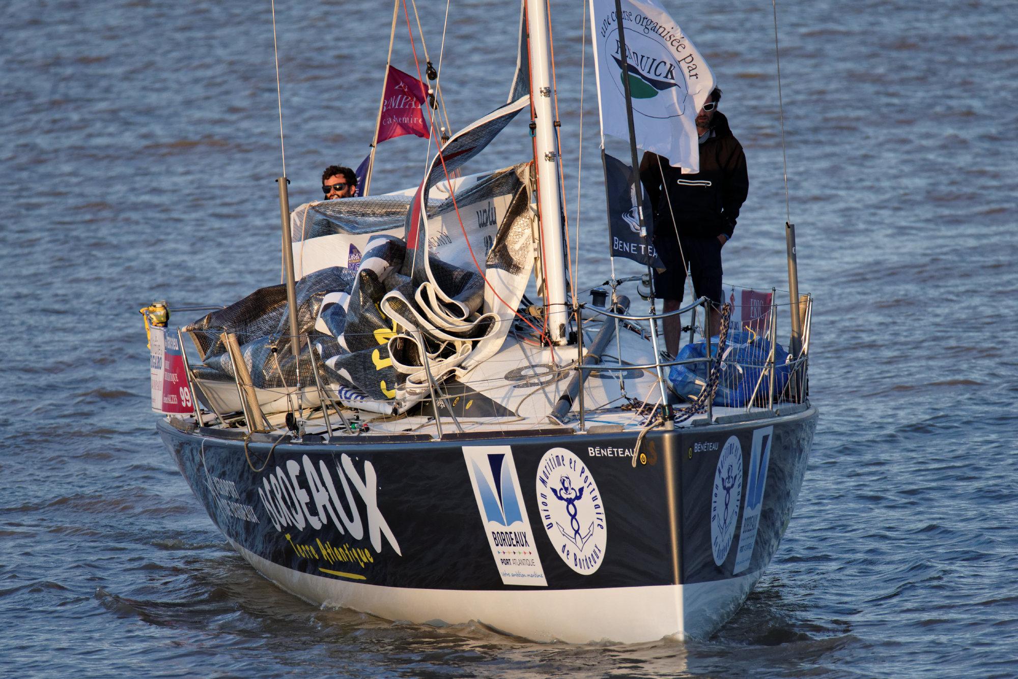 150530-Solitaire du Figaro 2015-Pauillac (230)