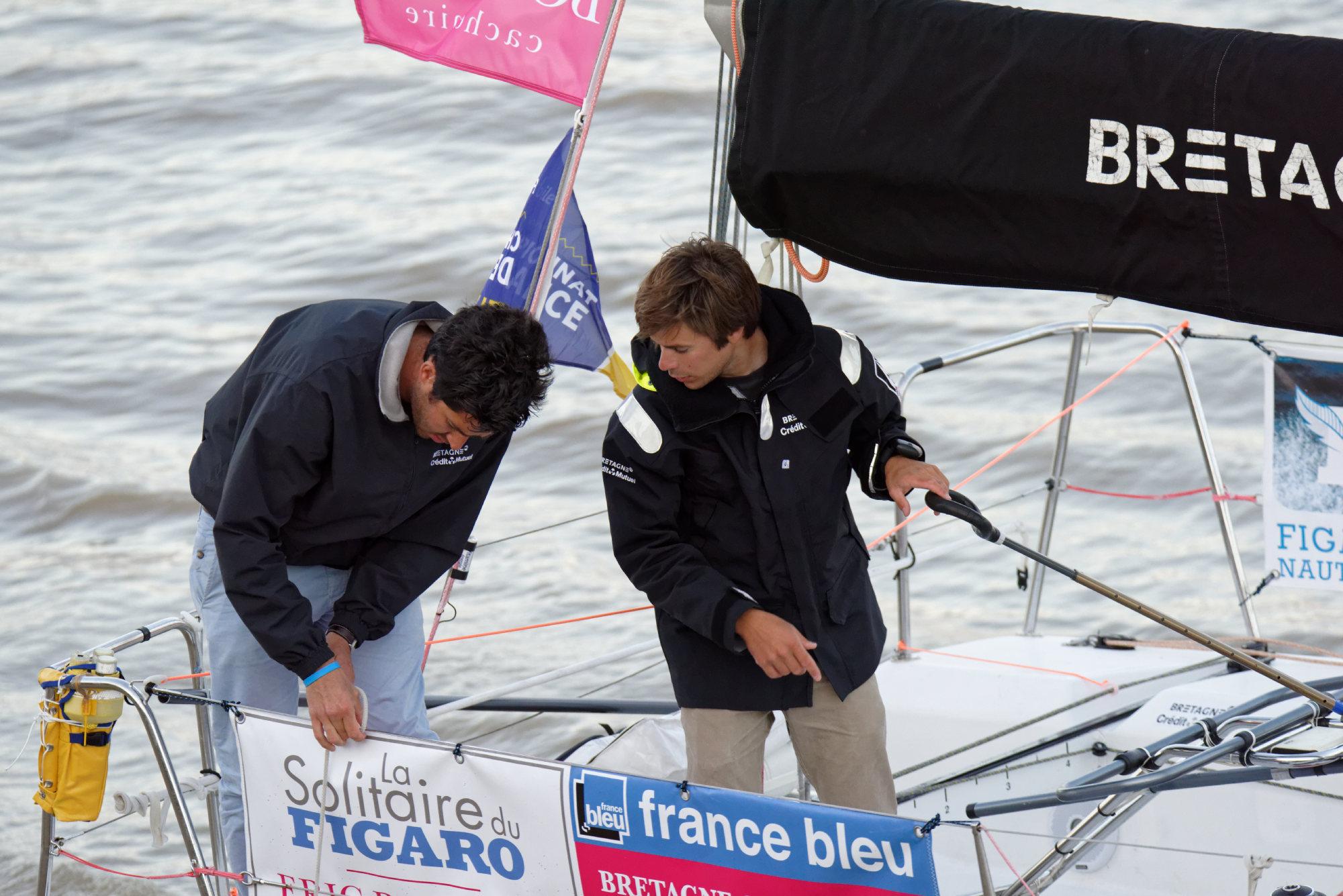 150530-Solitaire du Figaro 2015-Pauillac (243)